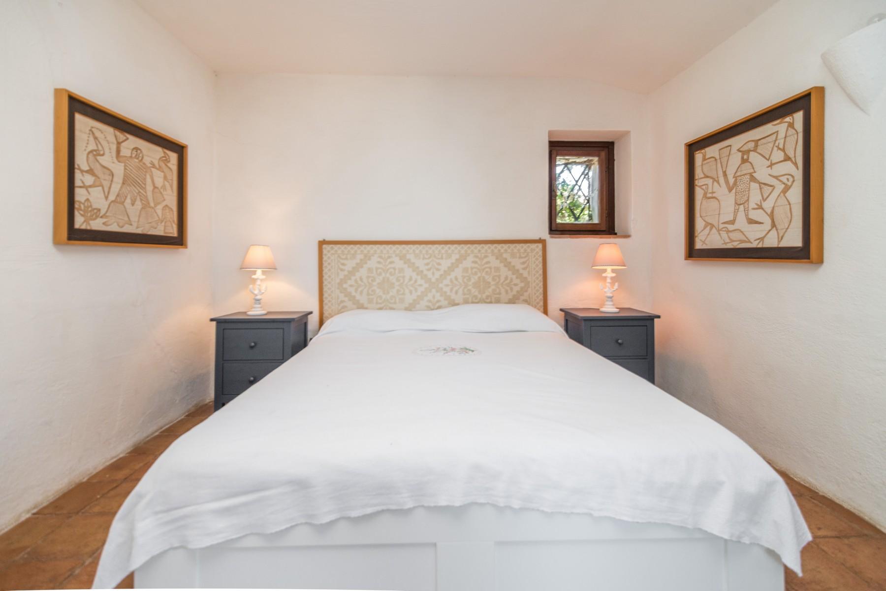 Appartamento in Vendita a Arzachena: 5 locali, 135 mq - Foto 10