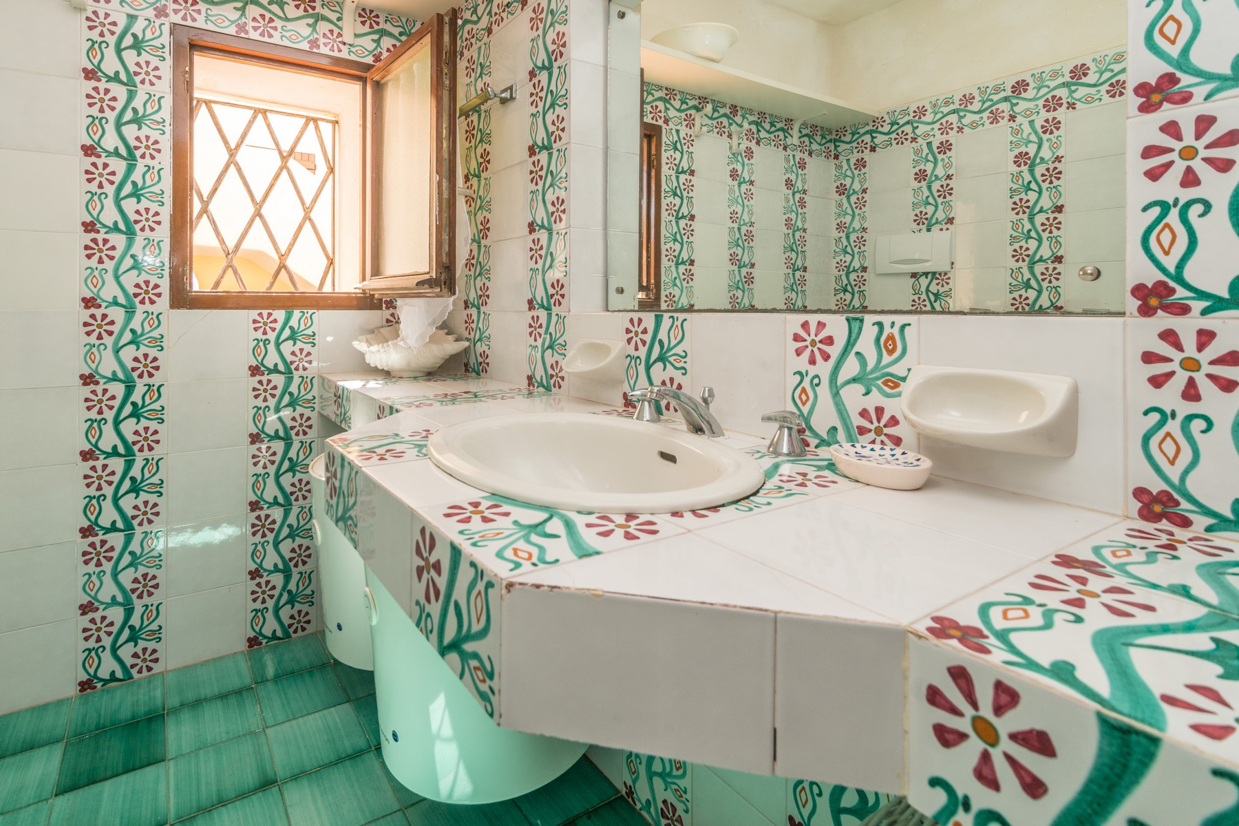 Appartamento in Vendita a Arzachena: 5 locali, 135 mq - Foto 11
