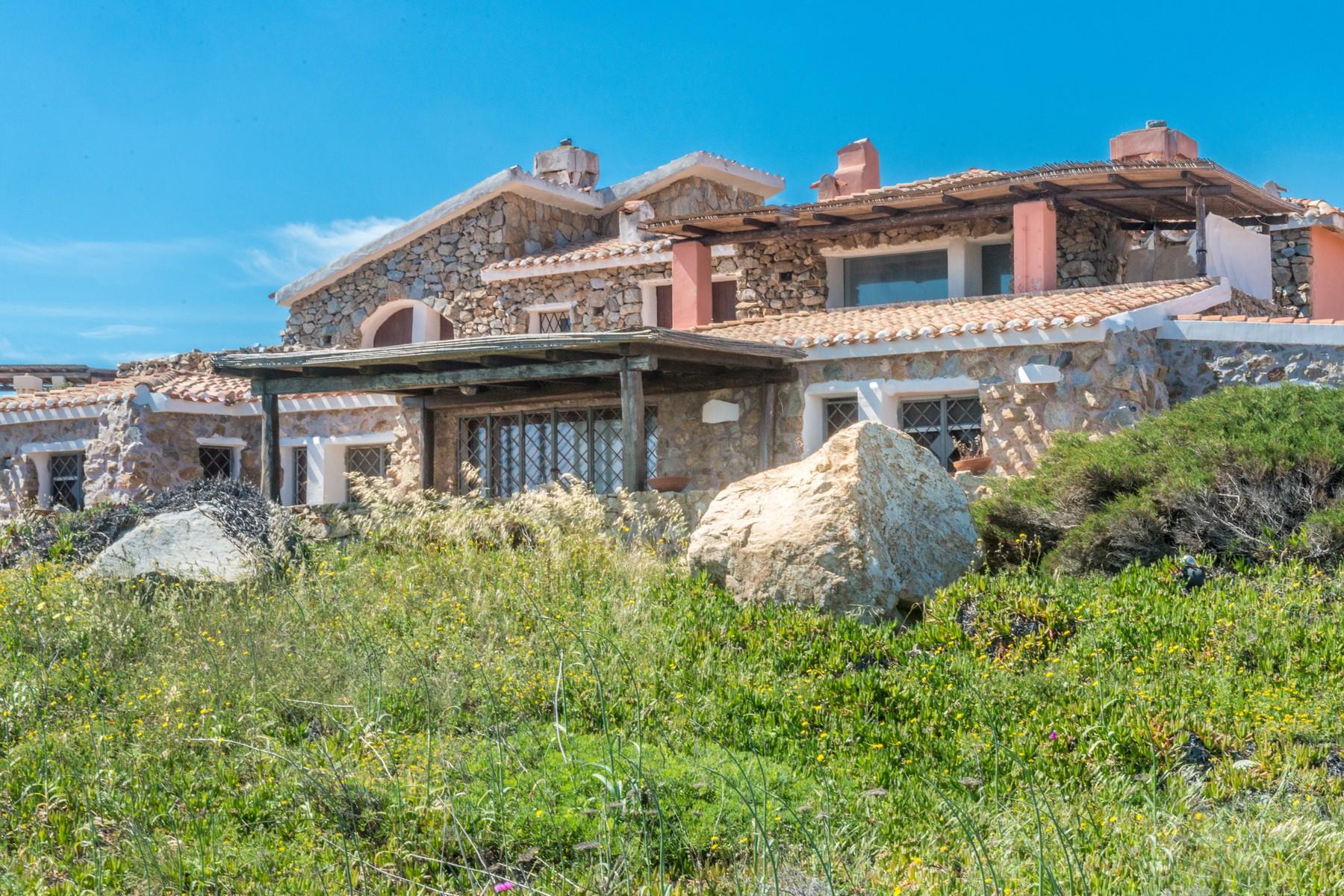 Appartamento in Vendita a Arzachena: 5 locali, 135 mq - Foto 15