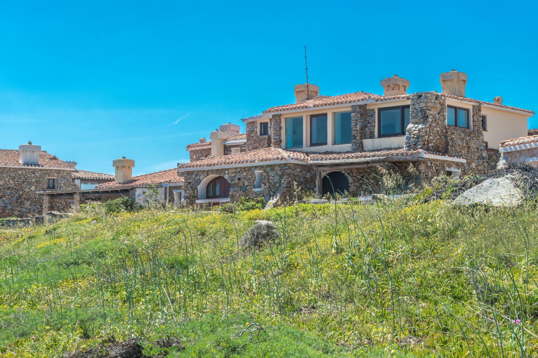 Appartamento in Vendita a Arzachena: 5 locali, 135 mq - Foto 16