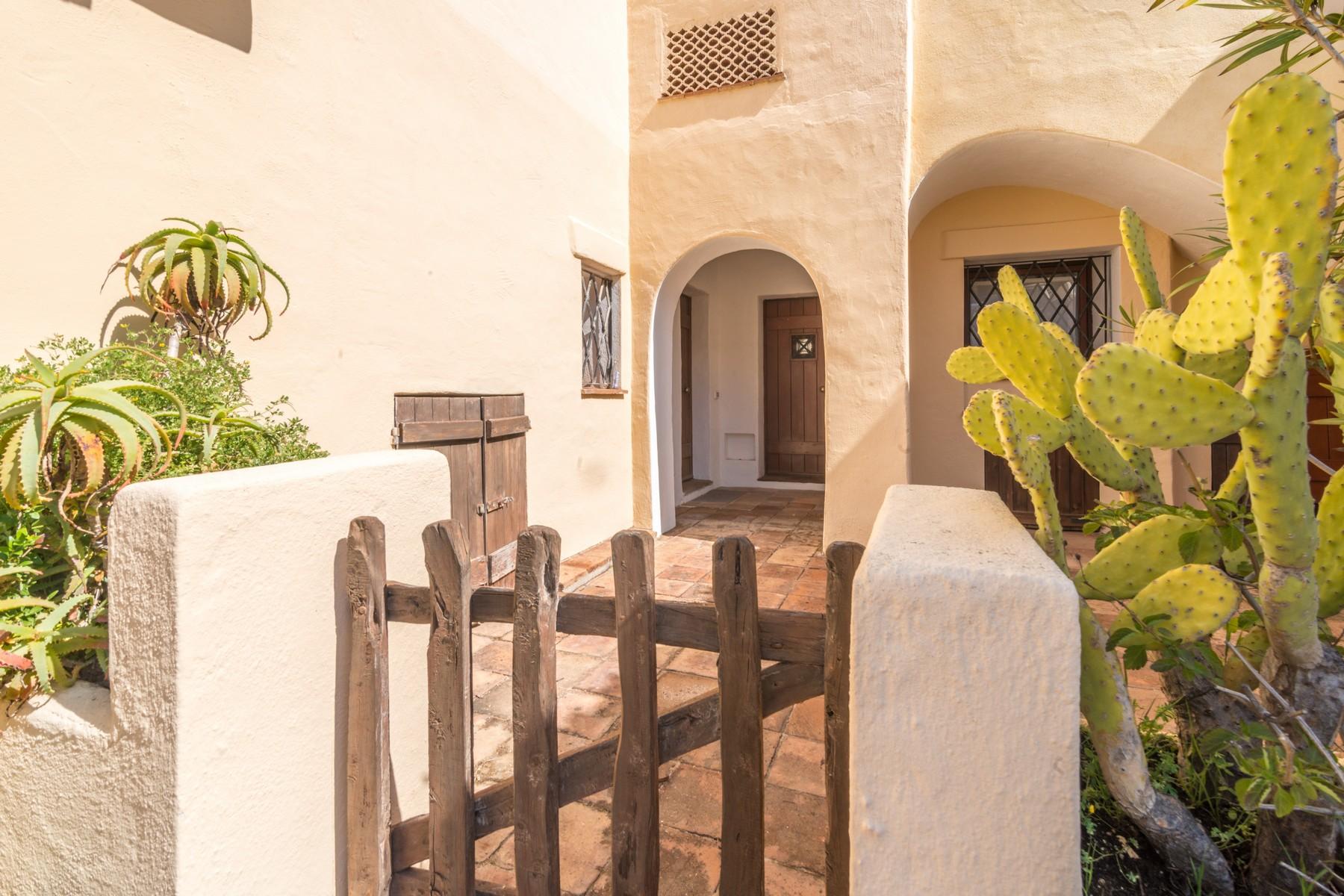 Appartamento in Vendita a Arzachena: 5 locali, 135 mq - Foto 19