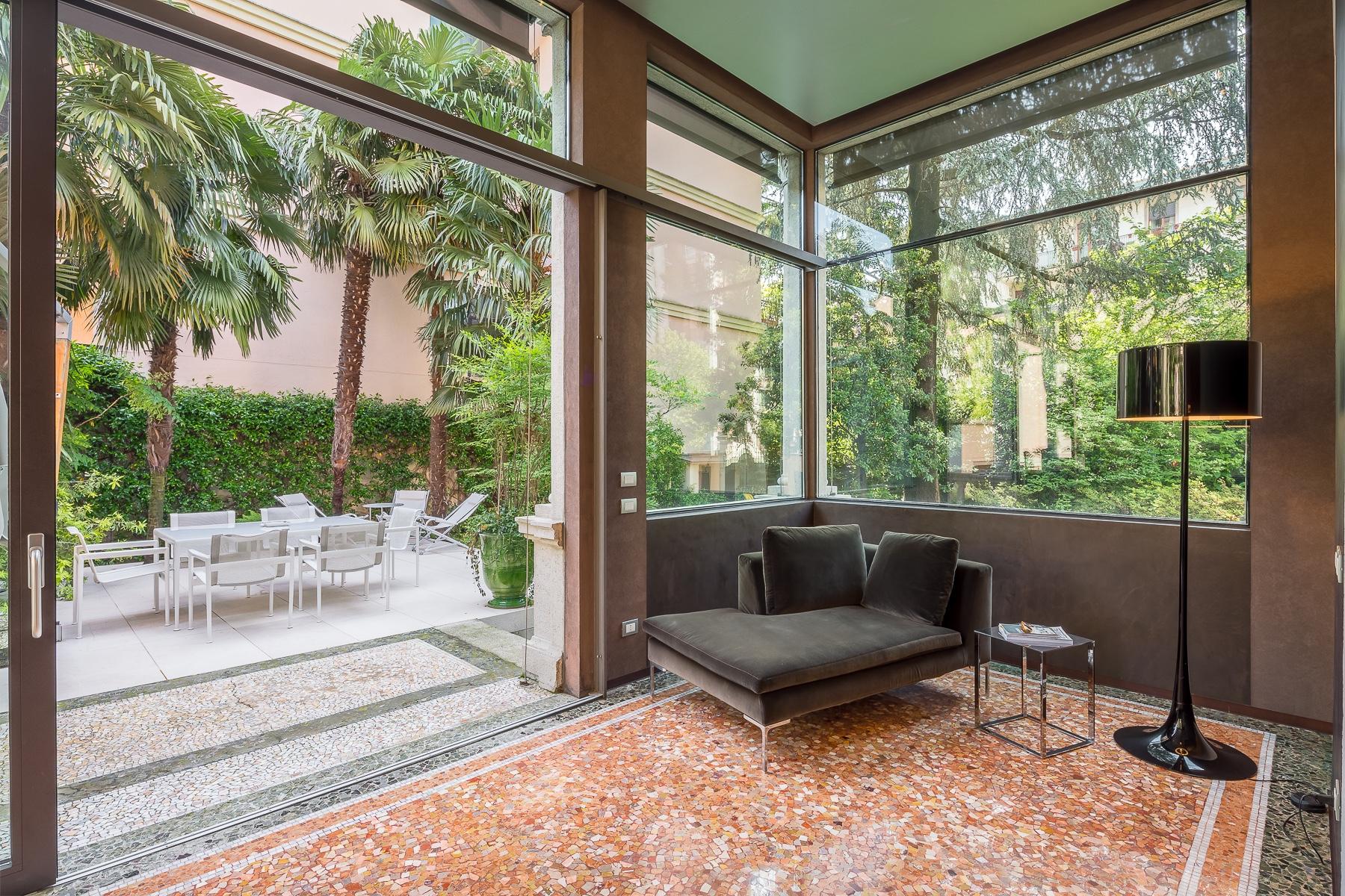 Villa in Vendita a Varese: 5 locali, 800 mq - Foto 6