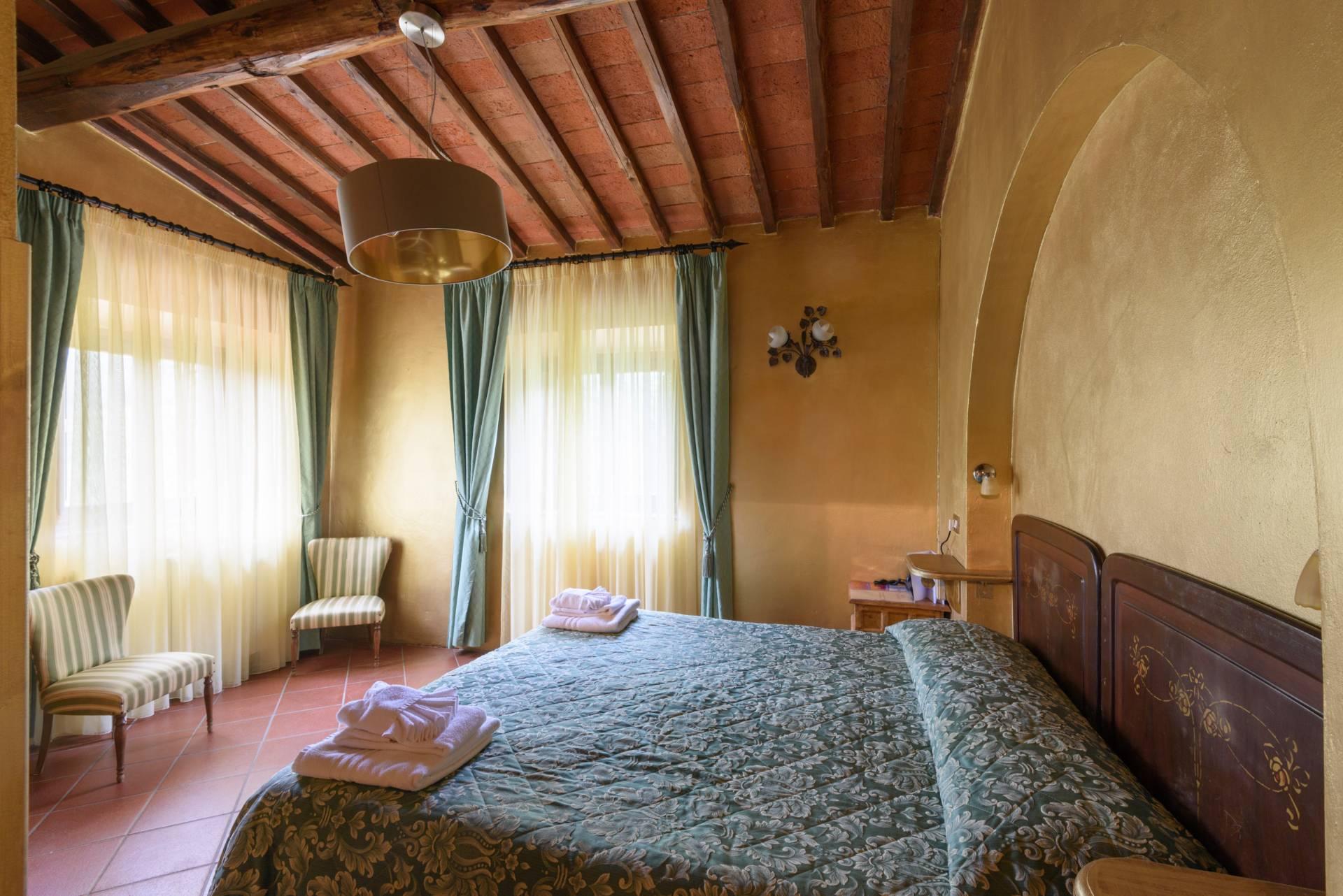 Rustico in Vendita a Gaiole In Chianti: 5 locali, 2170 mq - Foto 30