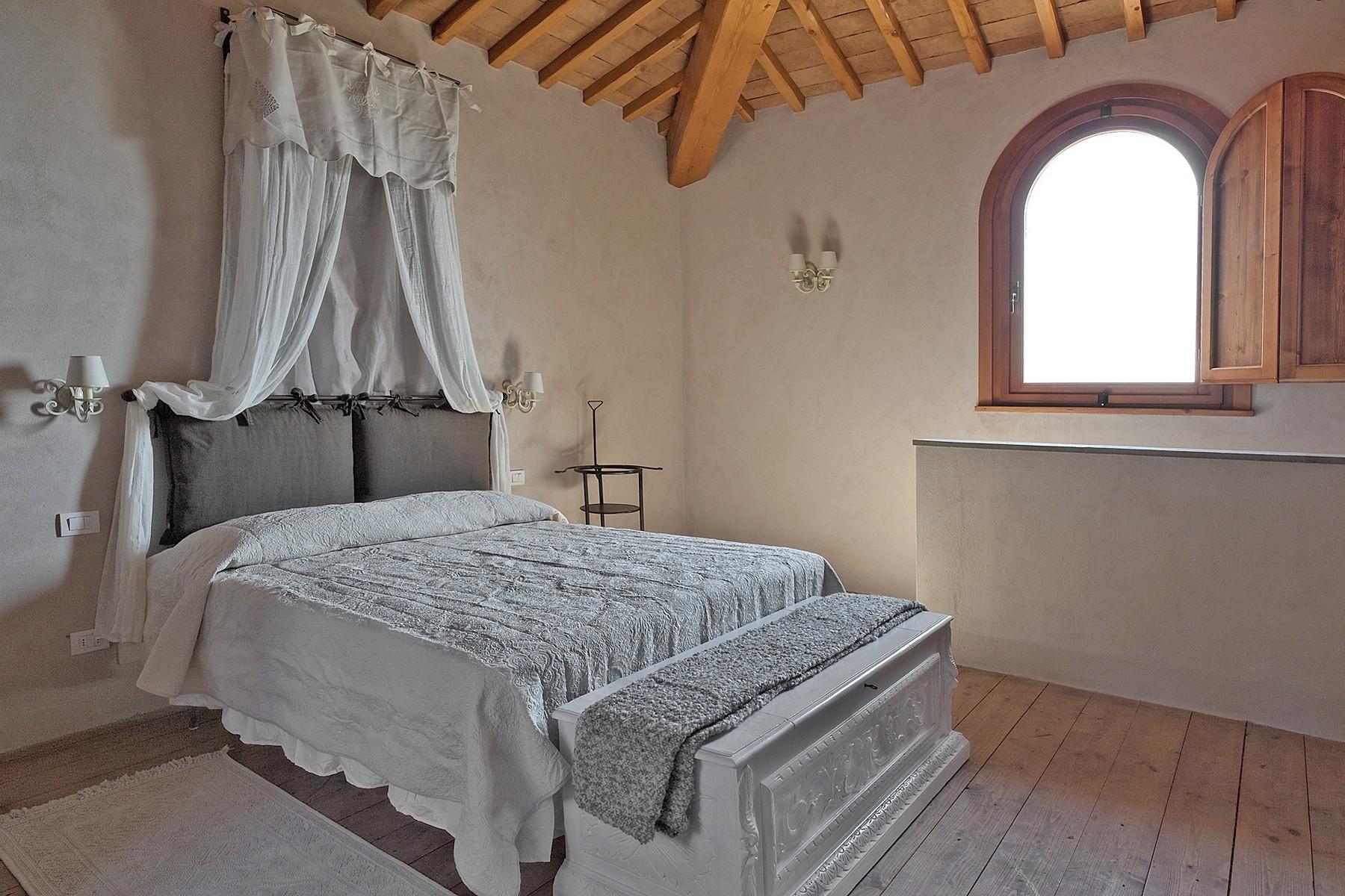 Villa in Vendita a Firenze: 5 locali, 618 mq - Foto 14