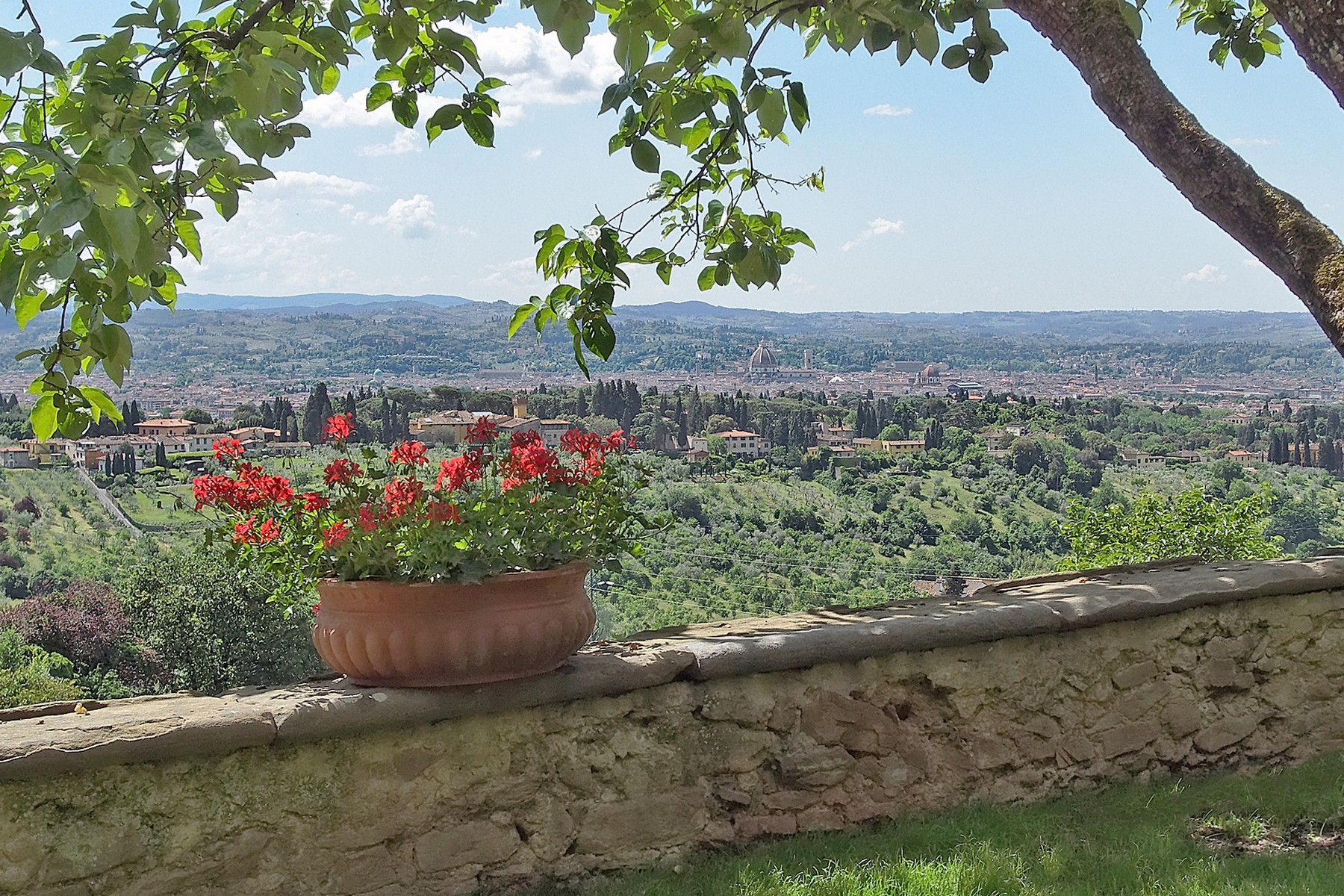Villa in Vendita a Firenze: 5 locali, 618 mq - Foto 22
