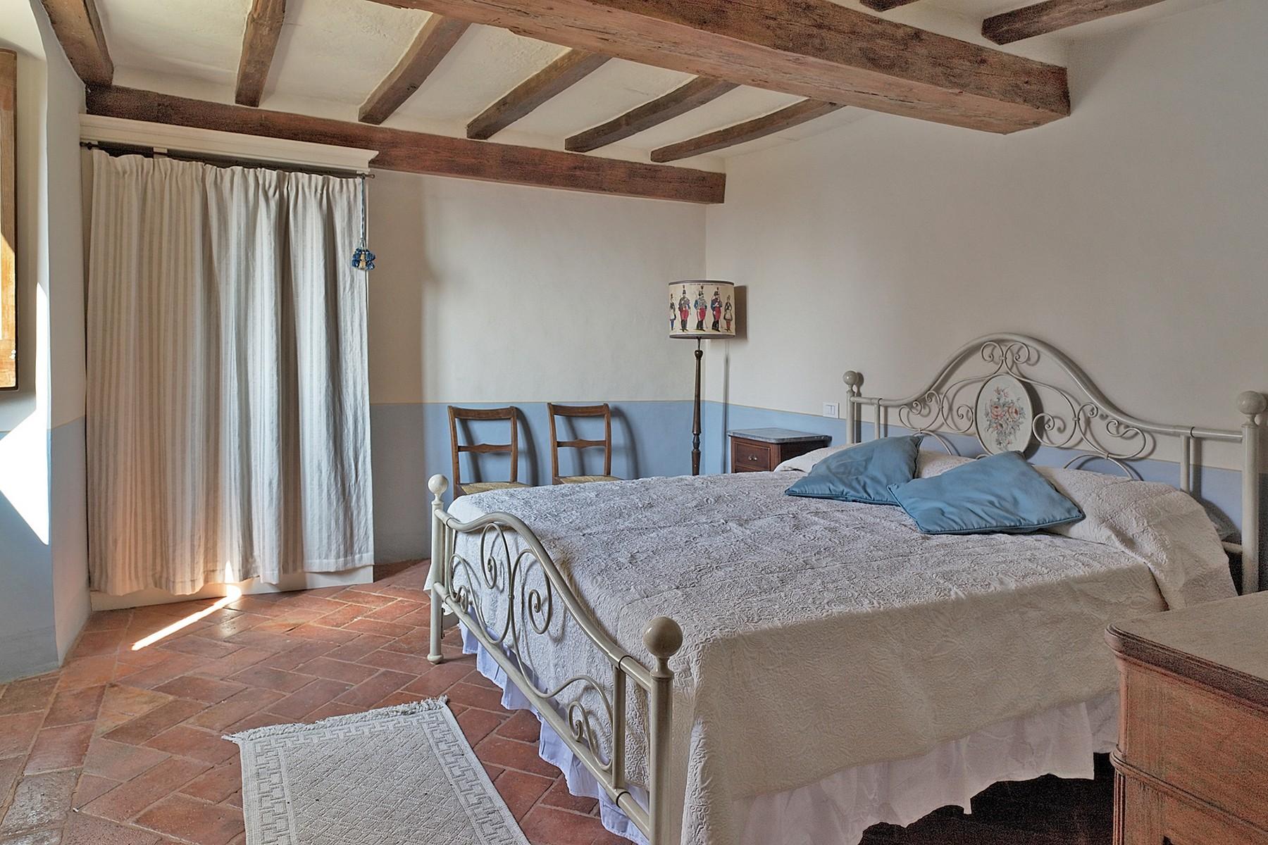 Villa in Vendita a Firenze: 5 locali, 618 mq - Foto 23