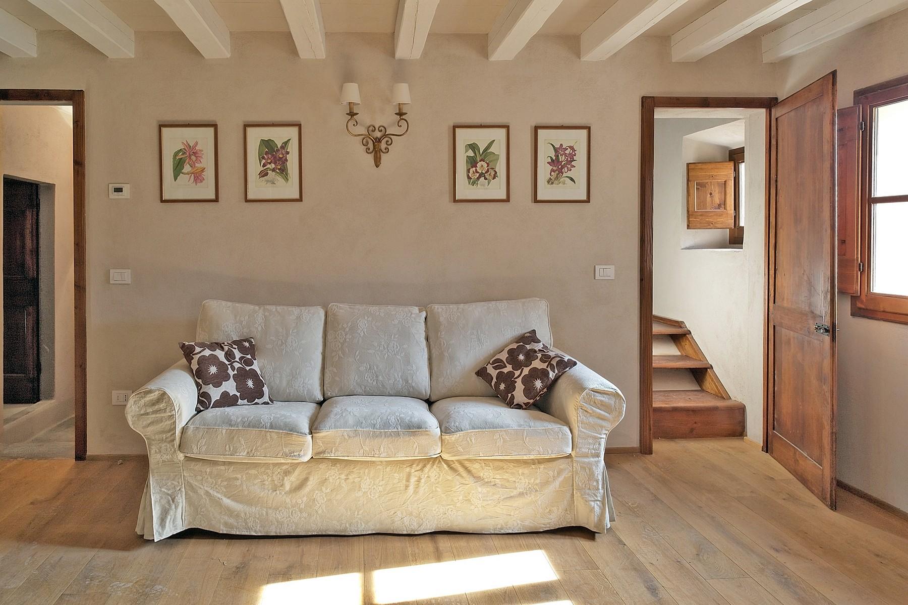 Villa in Vendita a Firenze: 5 locali, 618 mq - Foto 24