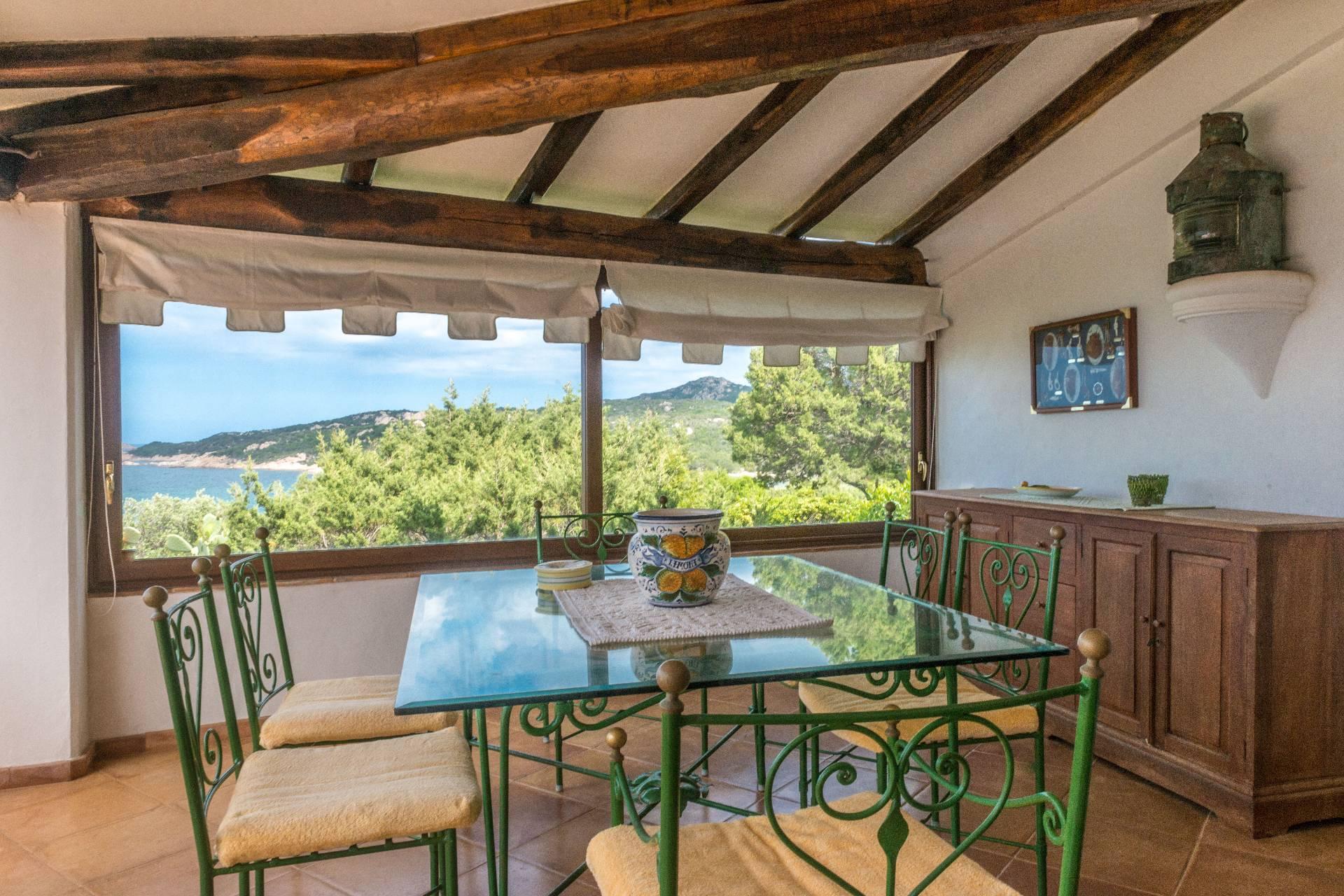 Villa in Vendita a Arzachena: 5 locali, 300 mq - Foto 4