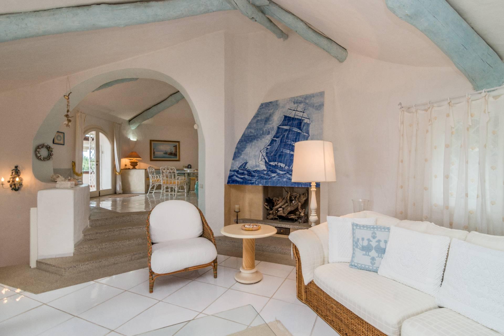 Villa in Vendita a Arzachena: 5 locali, 300 mq - Foto 22