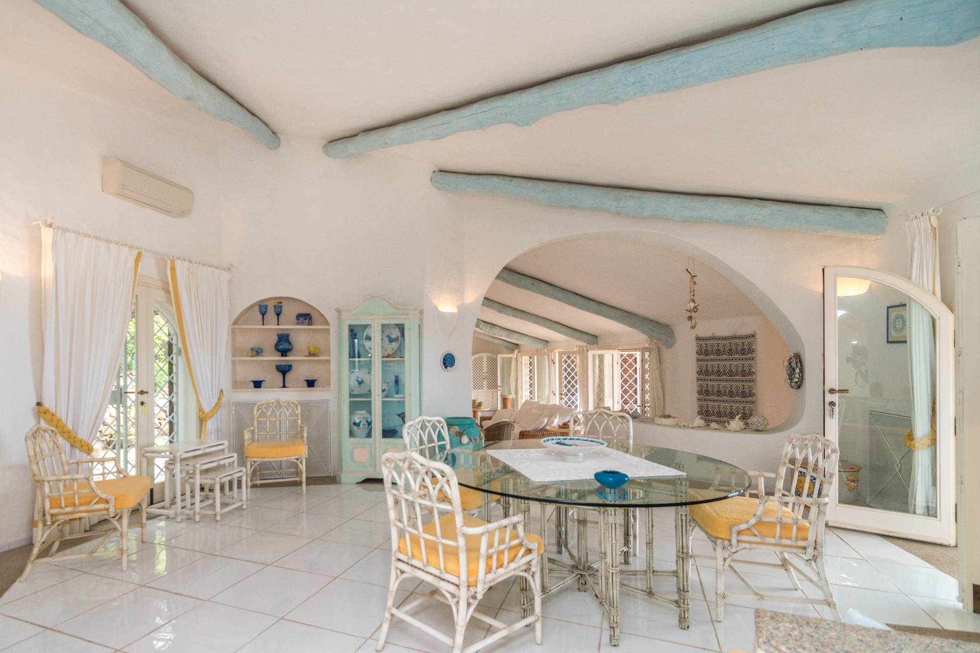 Villa in Vendita a Arzachena: 5 locali, 300 mq - Foto 10