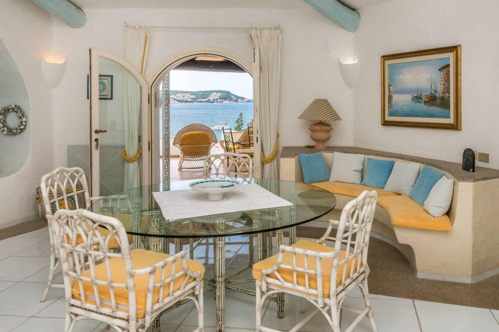 Villa in Vendita a Arzachena: 5 locali, 300 mq - Foto 7
