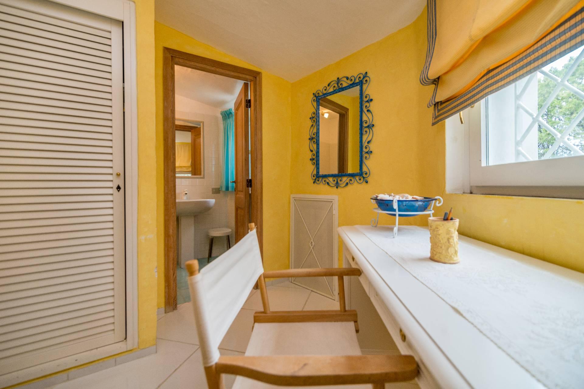 Villa in Vendita a Arzachena: 5 locali, 300 mq - Foto 19