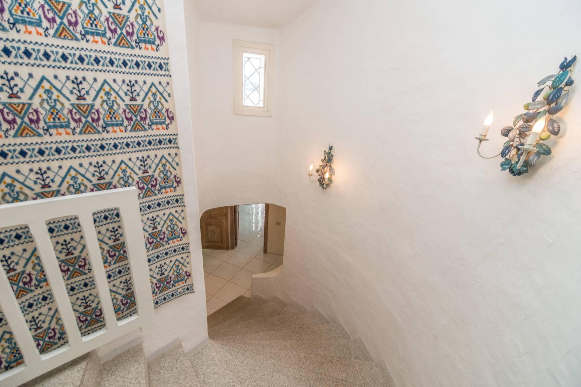 Villa in Vendita a Arzachena: 5 locali, 300 mq - Foto 25