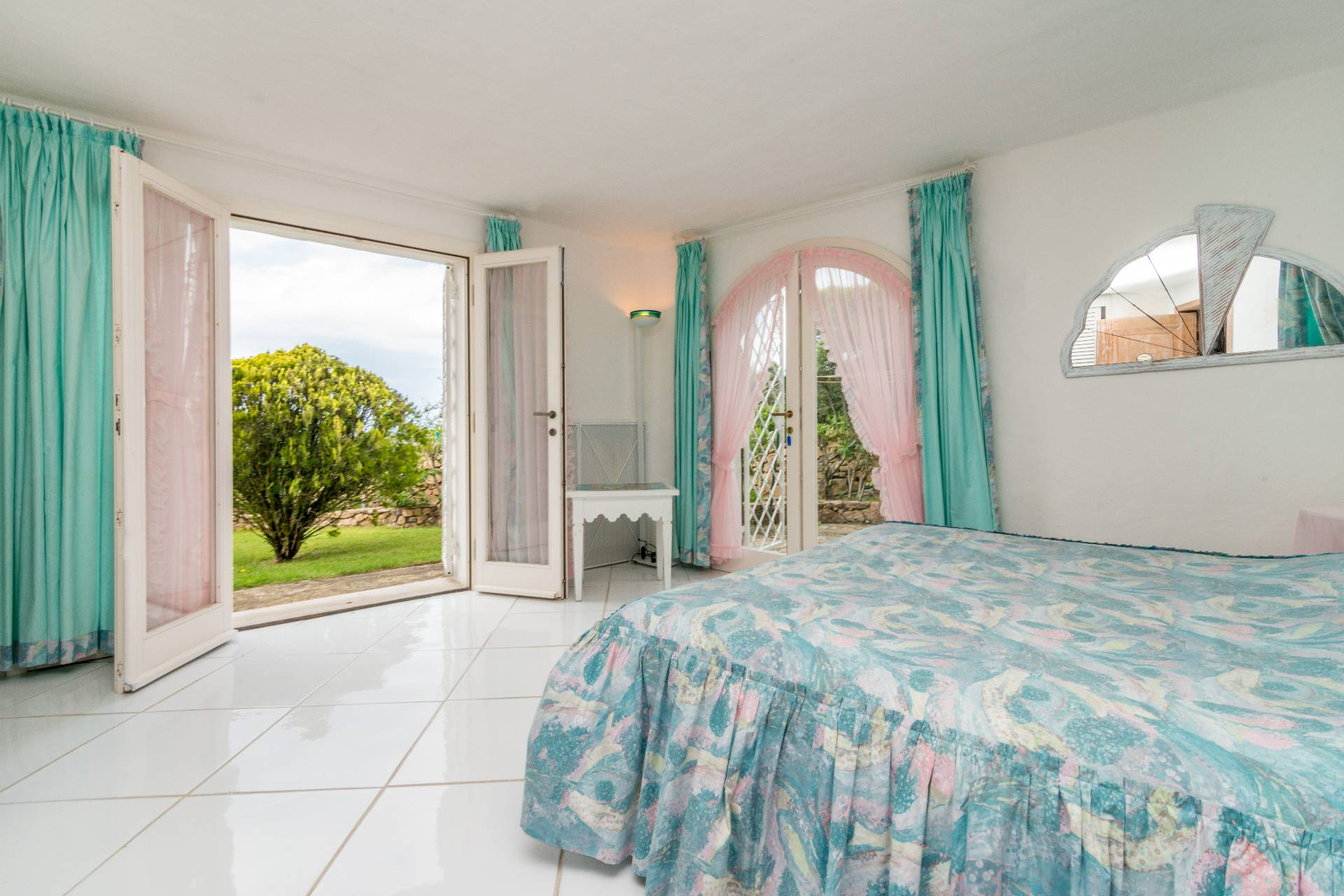 Villa in Vendita a Arzachena: 5 locali, 300 mq - Foto 21