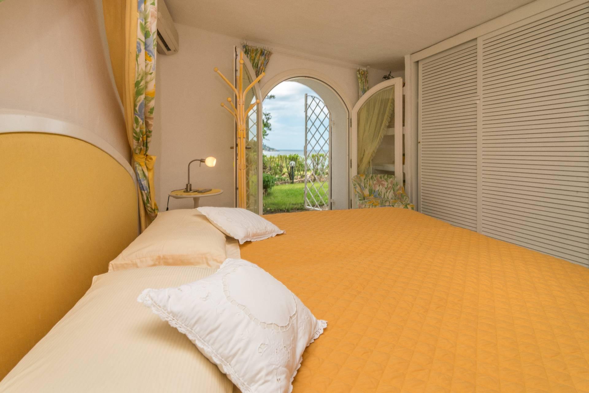 Villa in Vendita a Arzachena: 5 locali, 300 mq - Foto 11