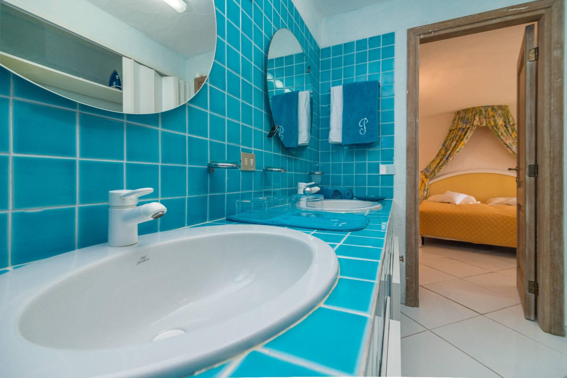 Villa in Vendita a Arzachena: 5 locali, 300 mq - Foto 20