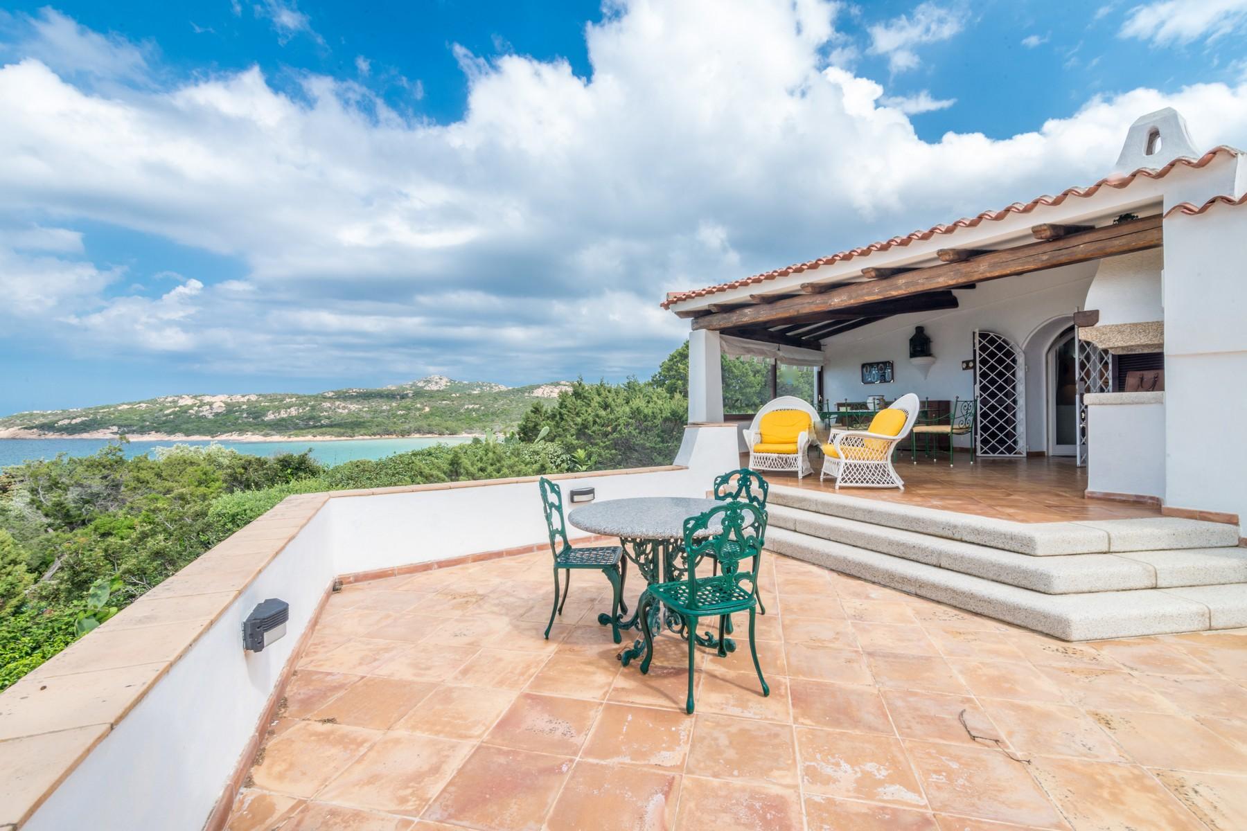 Villa in Vendita a Arzachena: 5 locali, 300 mq - Foto 3