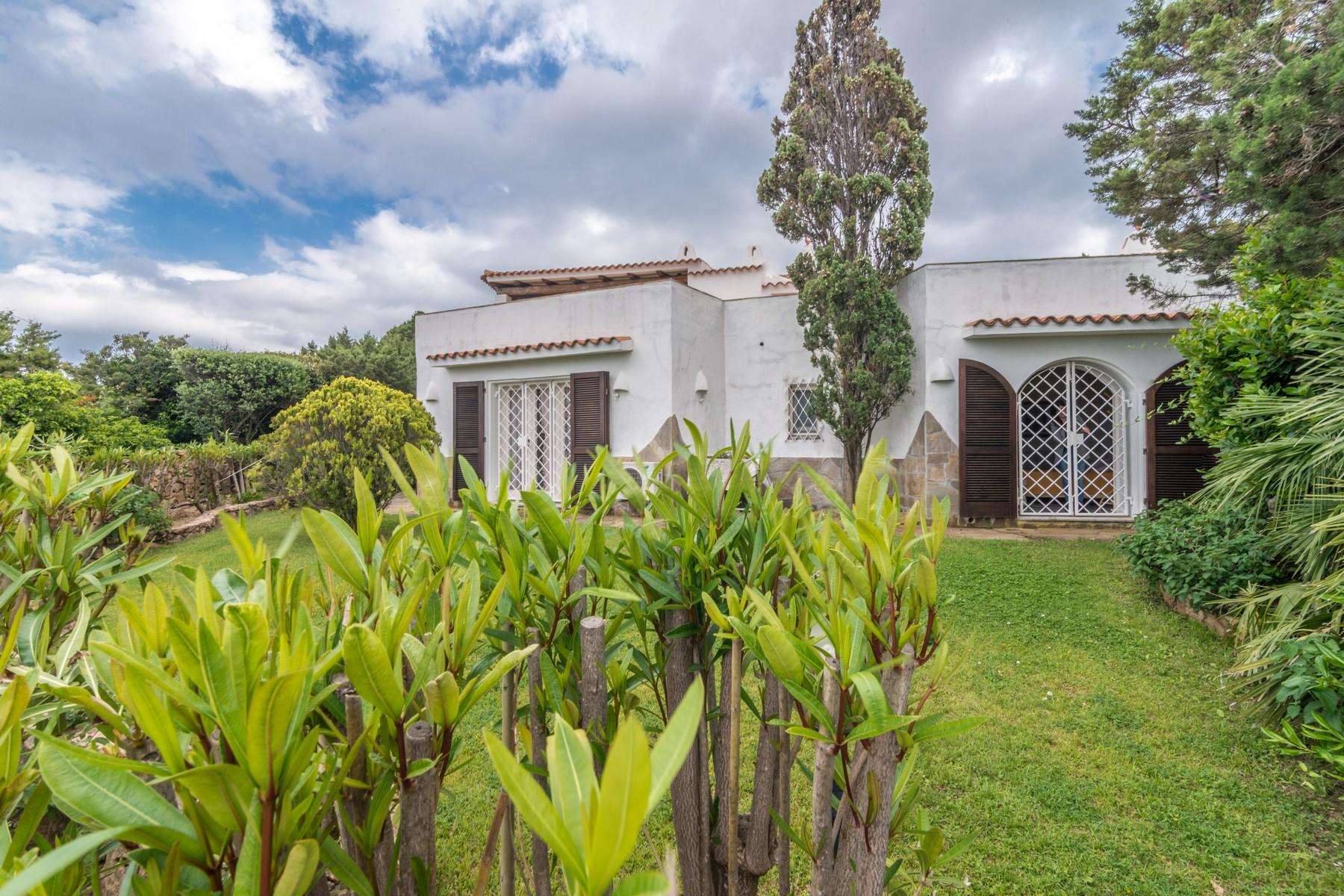 Villa in Vendita a Arzachena: 5 locali, 300 mq - Foto 29