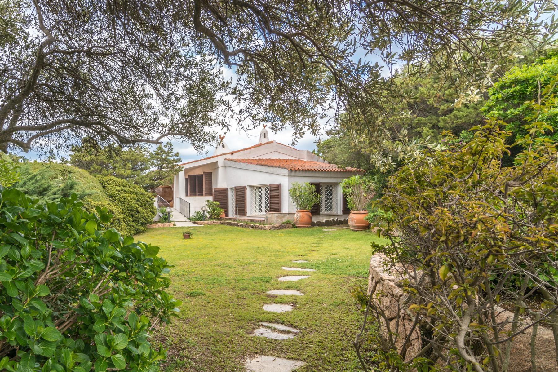 Villa in Vendita a Arzachena: 5 locali, 300 mq - Foto 30