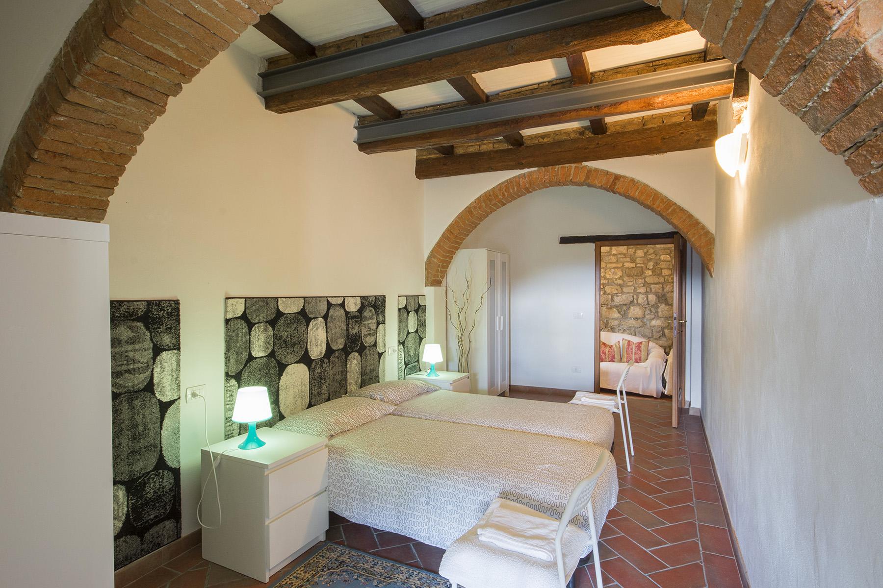 Villa in Vendita a Borgo San Lorenzo: 5 locali, 750 mq - Foto 14