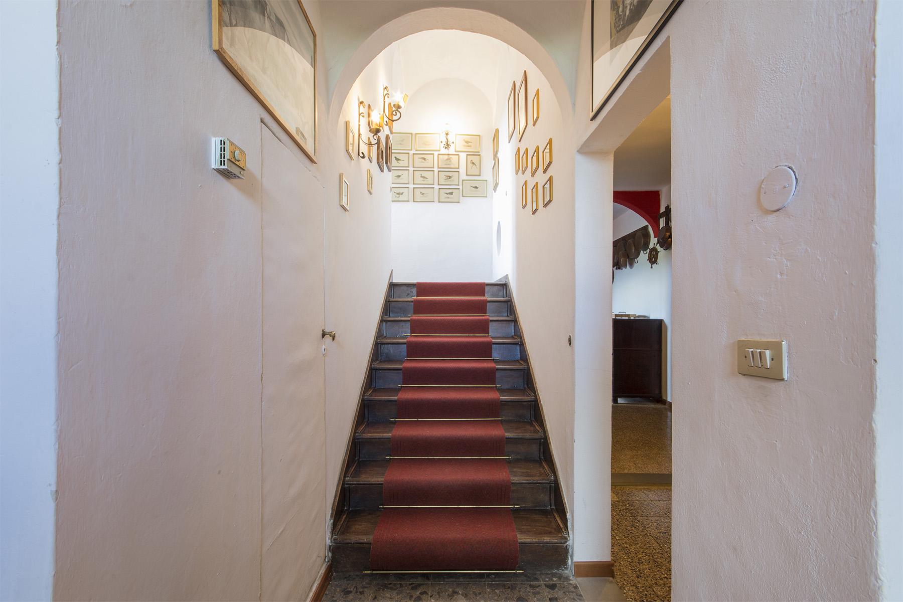 Villa in Vendita a Borgo San Lorenzo: 5 locali, 750 mq - Foto 17