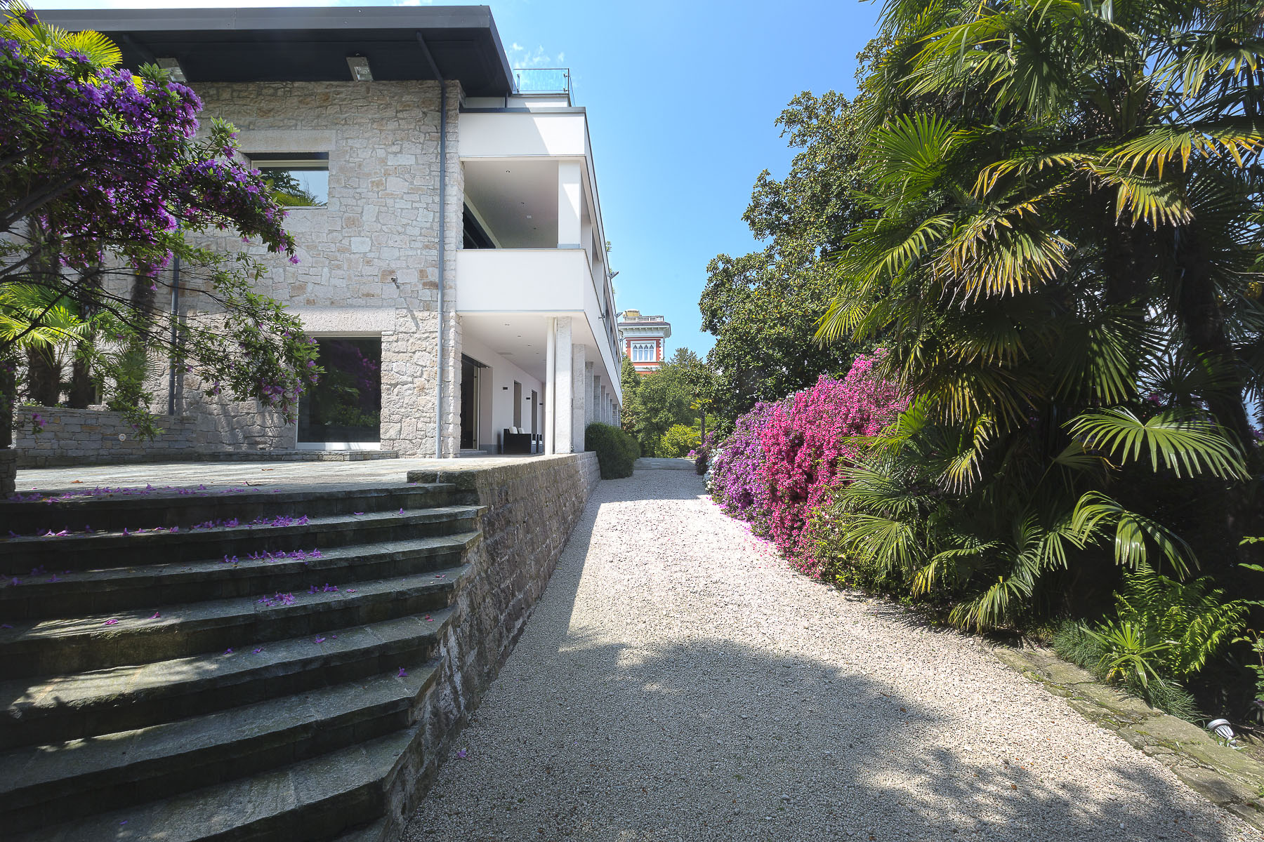 Villa in Vendita a Stresa: 5 locali, 1440 mq - Foto 7