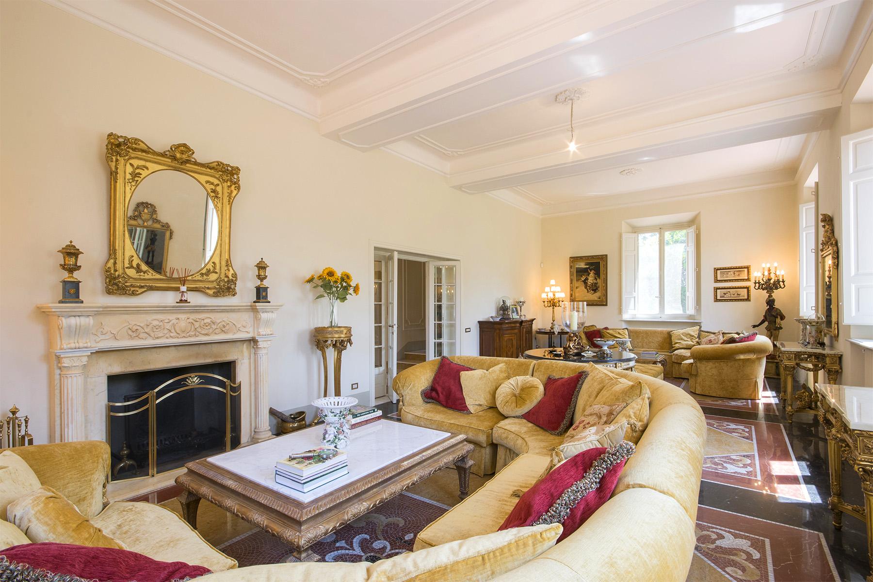 Villa in Vendita a Lucca: 5 locali, 760 mq - Foto 6