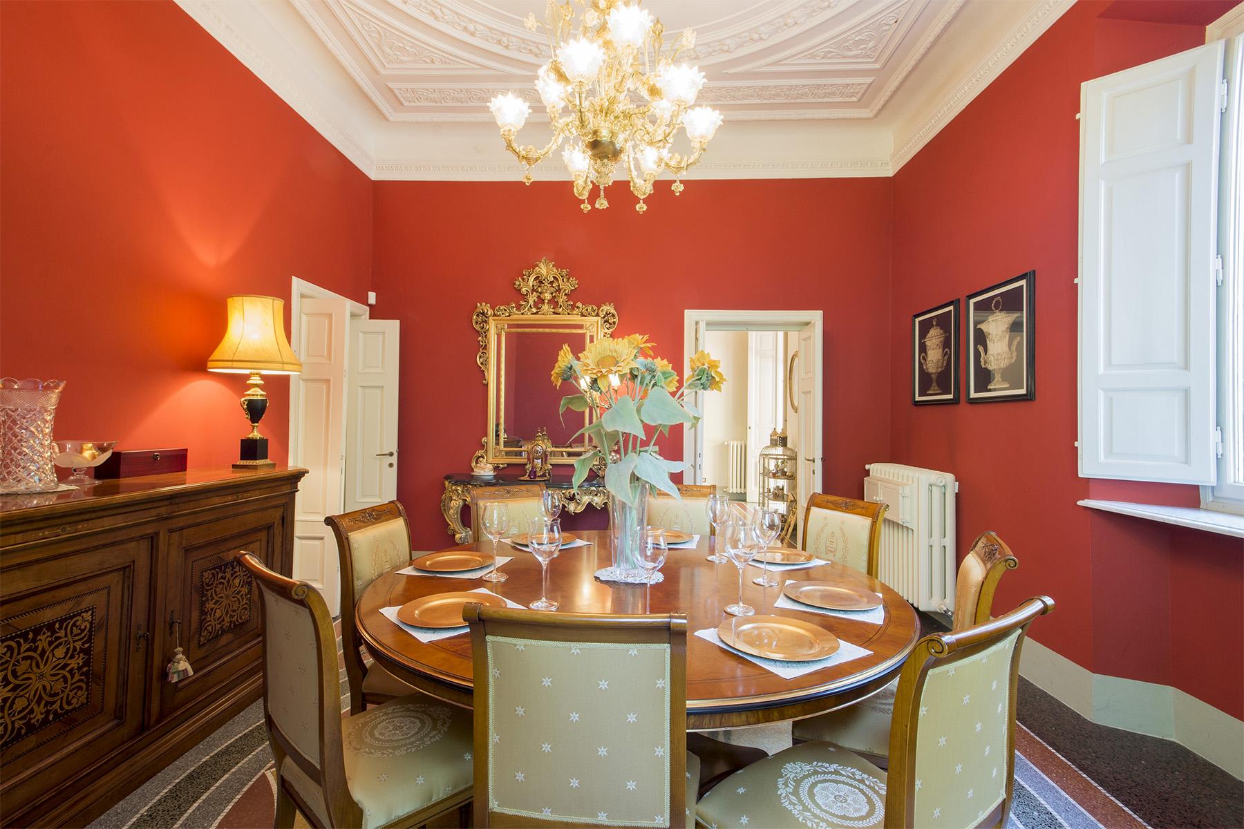 Villa in Vendita a Lucca: 5 locali, 760 mq - Foto 7