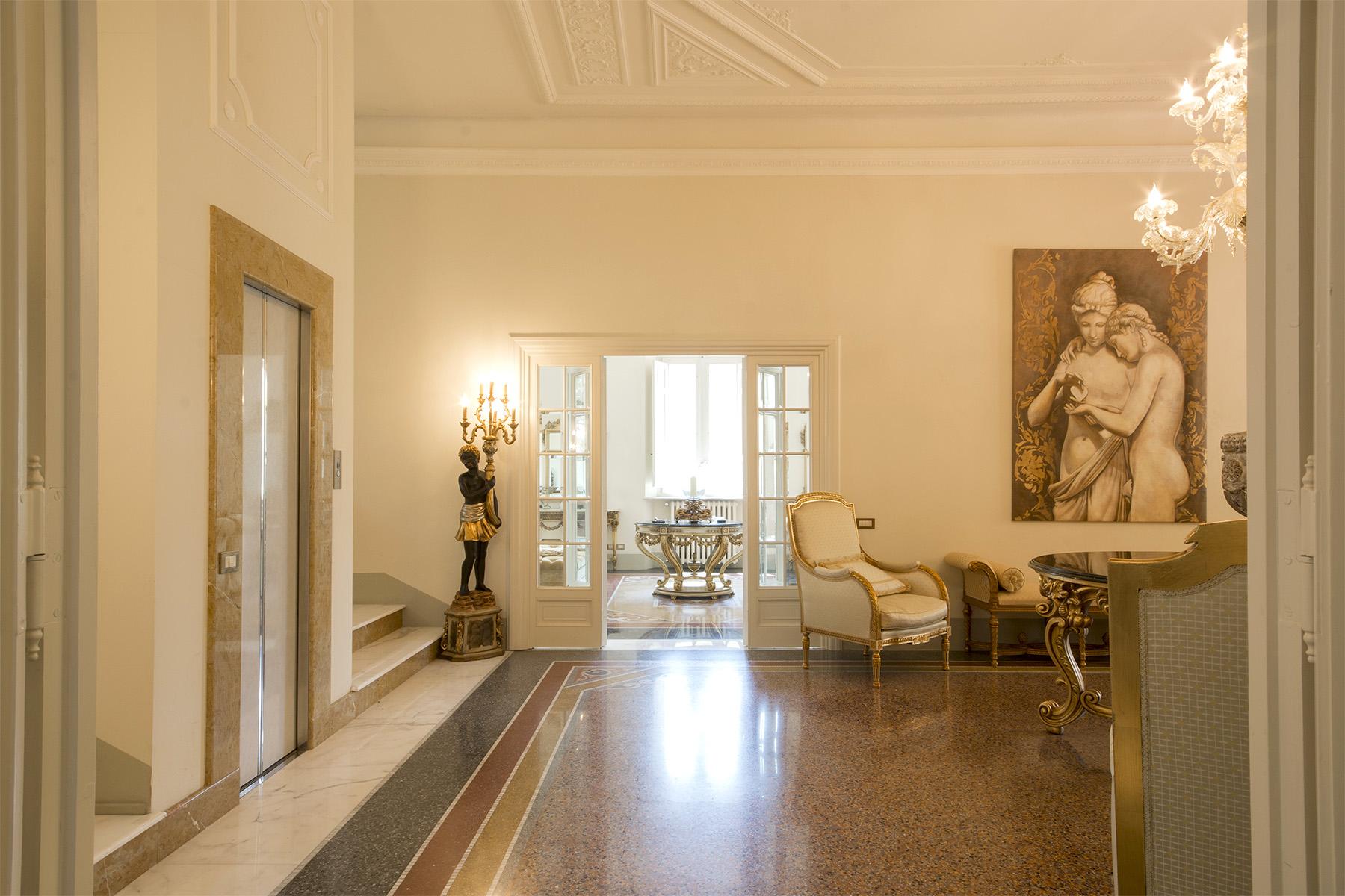 Villa in Vendita a Lucca: 5 locali, 760 mq - Foto 9