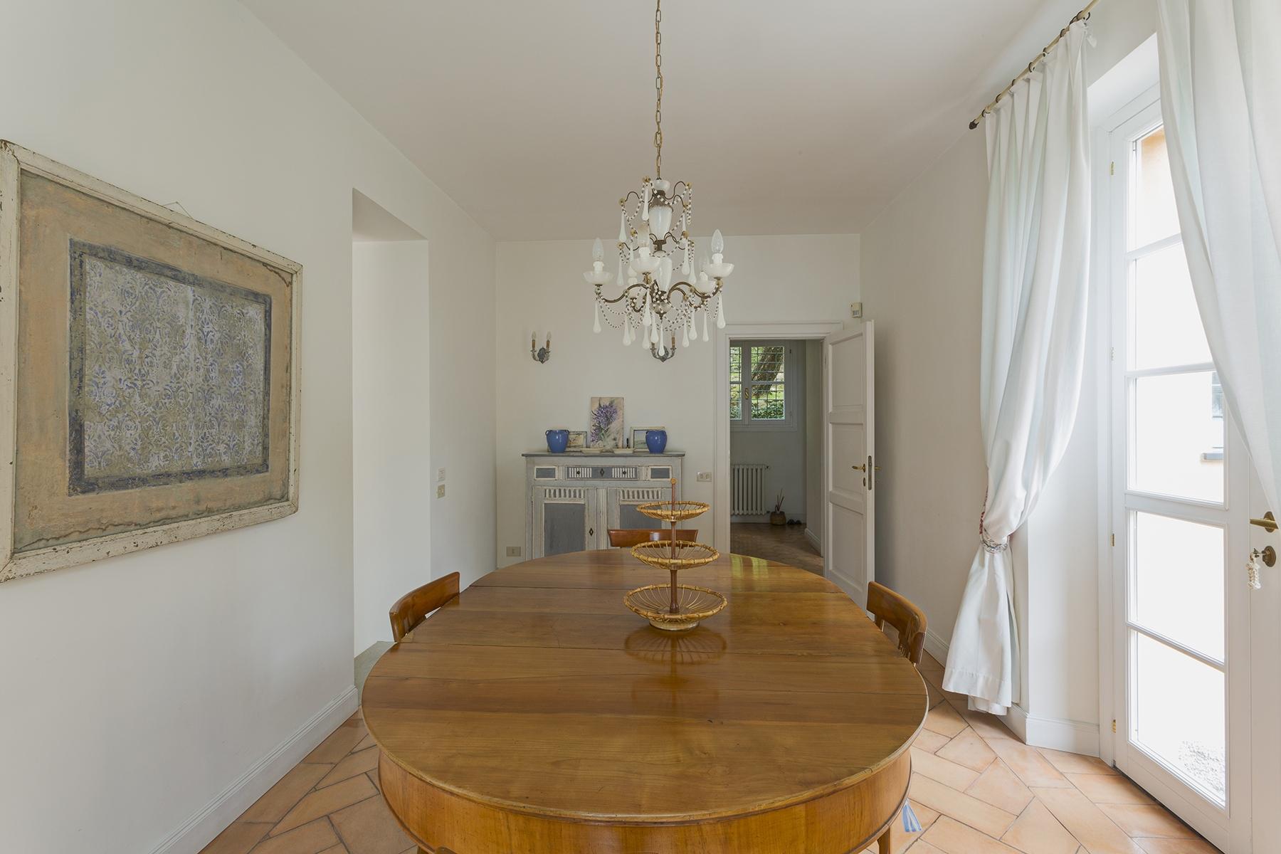 Villa in Vendita a Santa Margherita Ligure: 5 locali, 580 mq - Foto 16