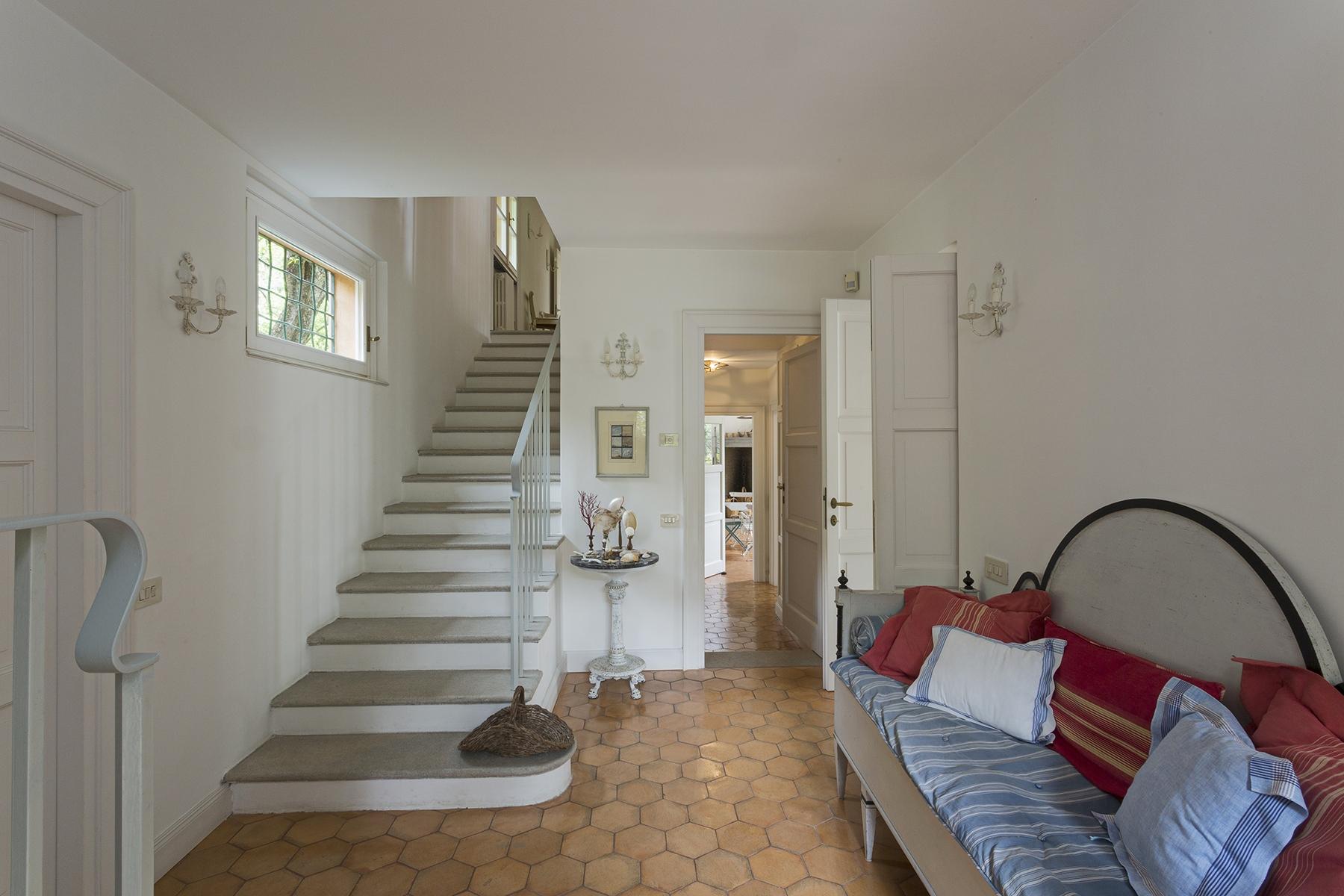 Villa in Vendita a Santa Margherita Ligure: 5 locali, 580 mq - Foto 17