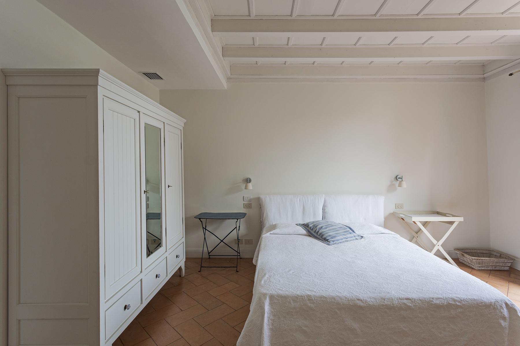 Villa in Vendita a Santa Margherita Ligure: 5 locali, 580 mq - Foto 20