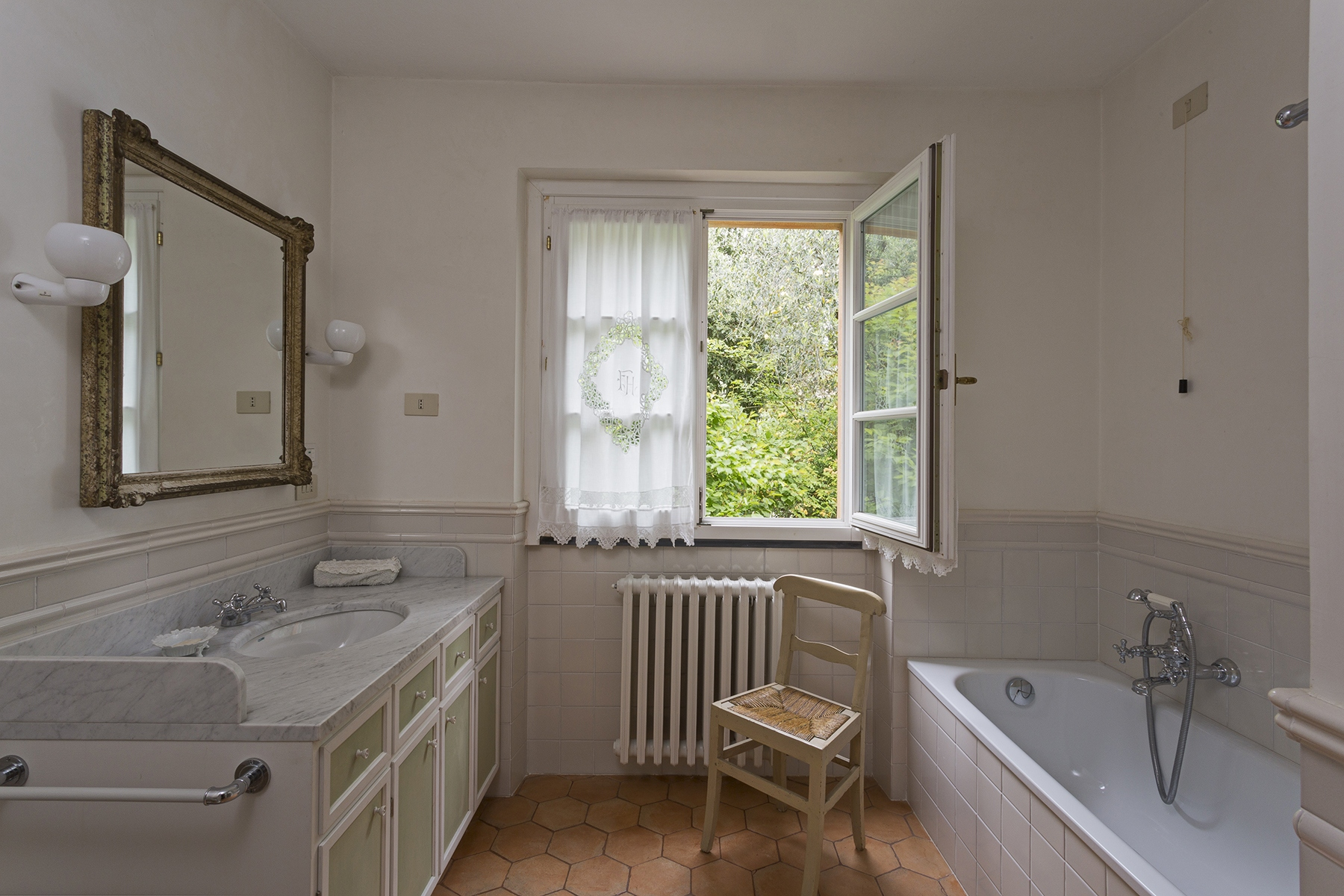 Villa in Vendita a Santa Margherita Ligure: 5 locali, 580 mq - Foto 22