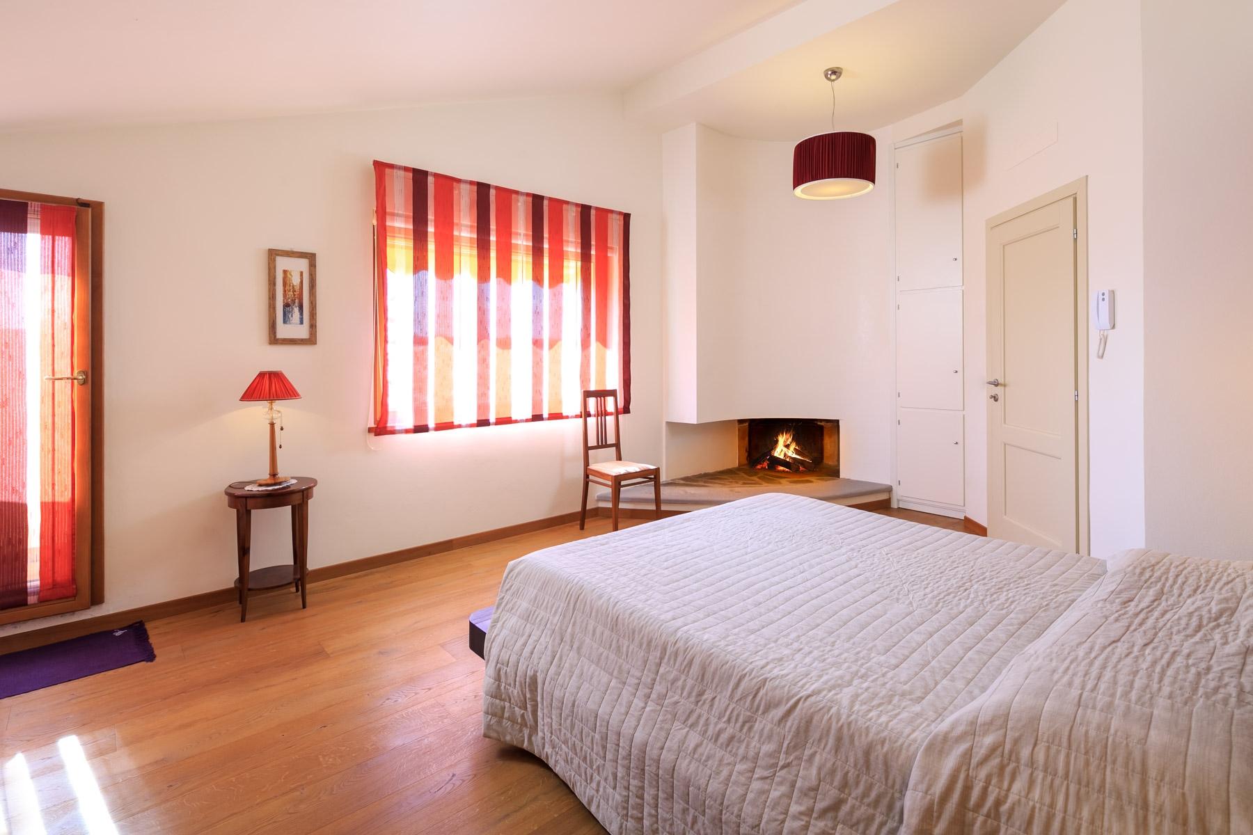 Villa in Vendita a Reggello: 5 locali, 400 mq - Foto 7