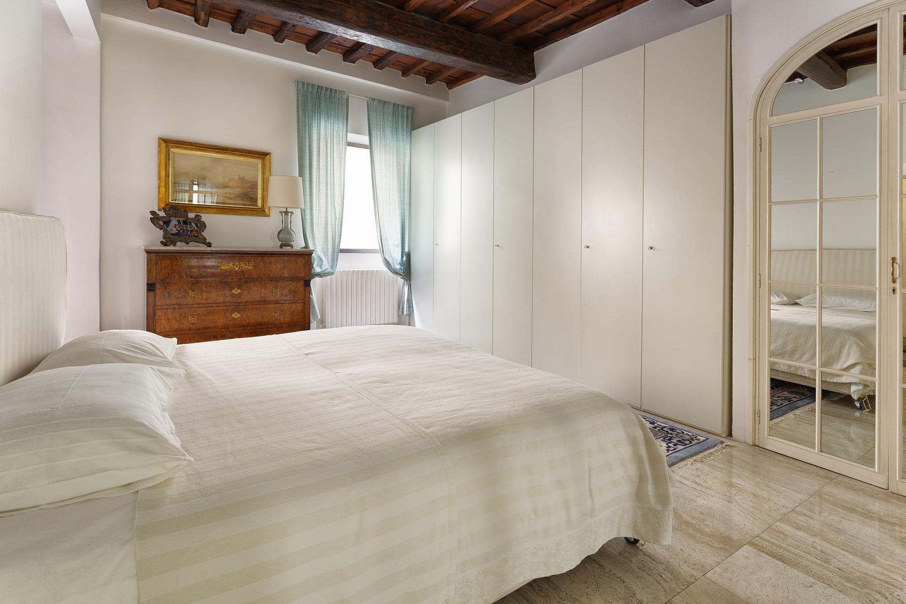 Appartamento in Affitto a Firenze: 5 locali, 200 mq - Foto 7