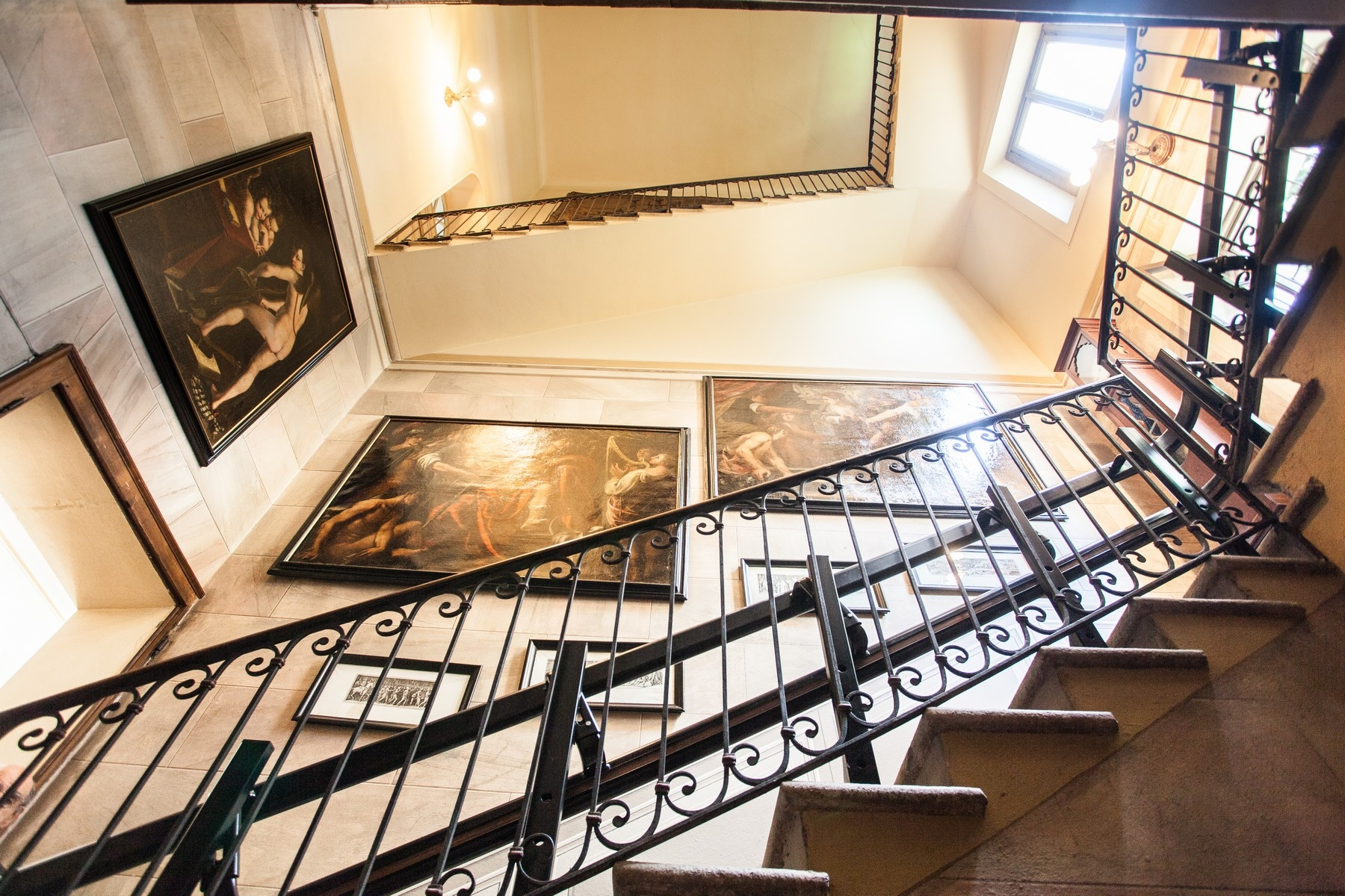 Villa in Vendita a Verano Brianza: 5 locali, 1080 mq - Foto 17
