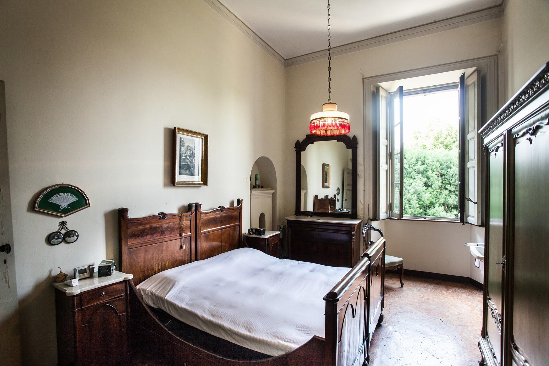 Villa in Vendita a Verano Brianza: 5 locali, 1080 mq - Foto 19