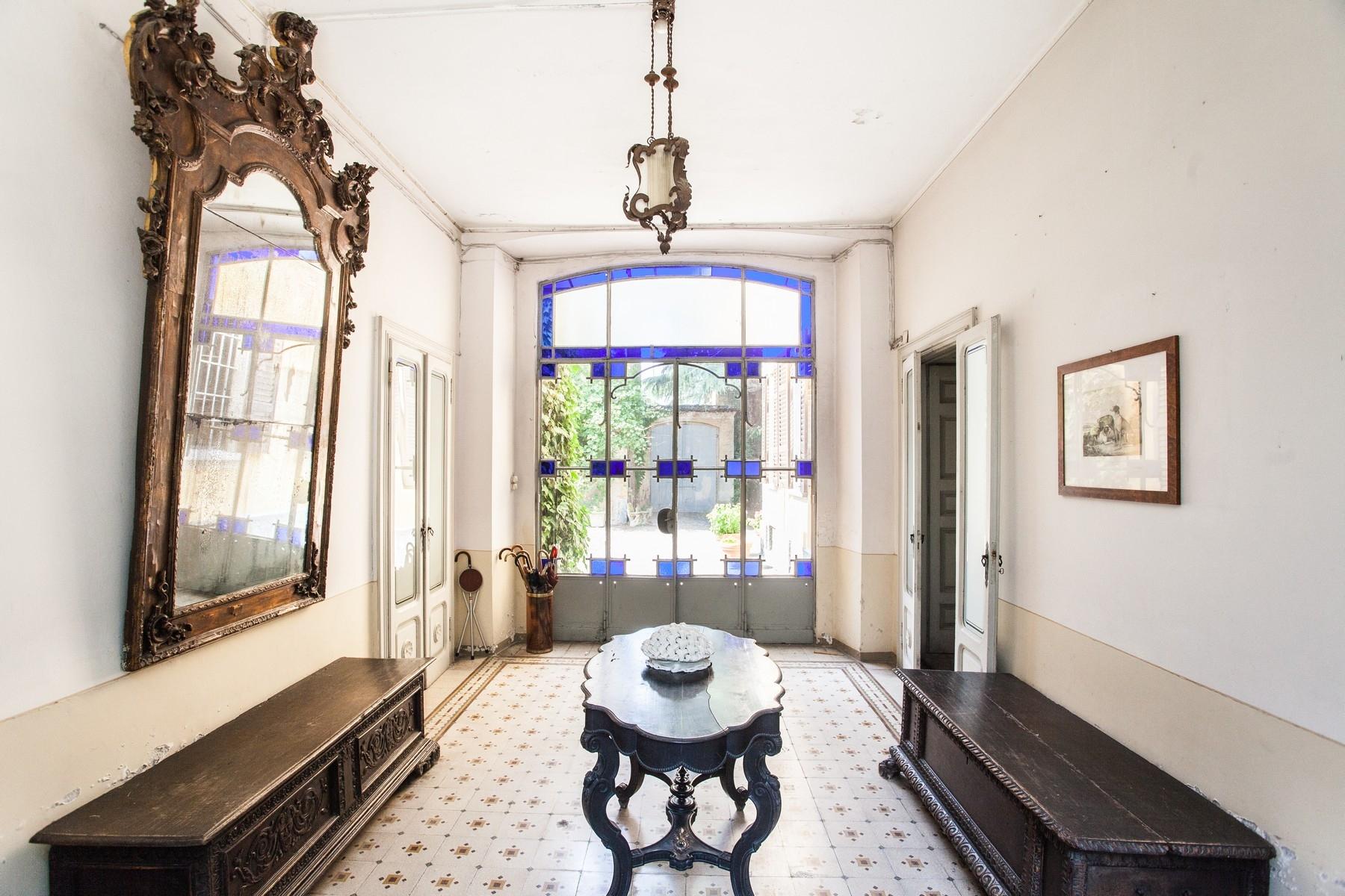 Villa in Vendita a Verano Brianza: 5 locali, 1080 mq - Foto 9
