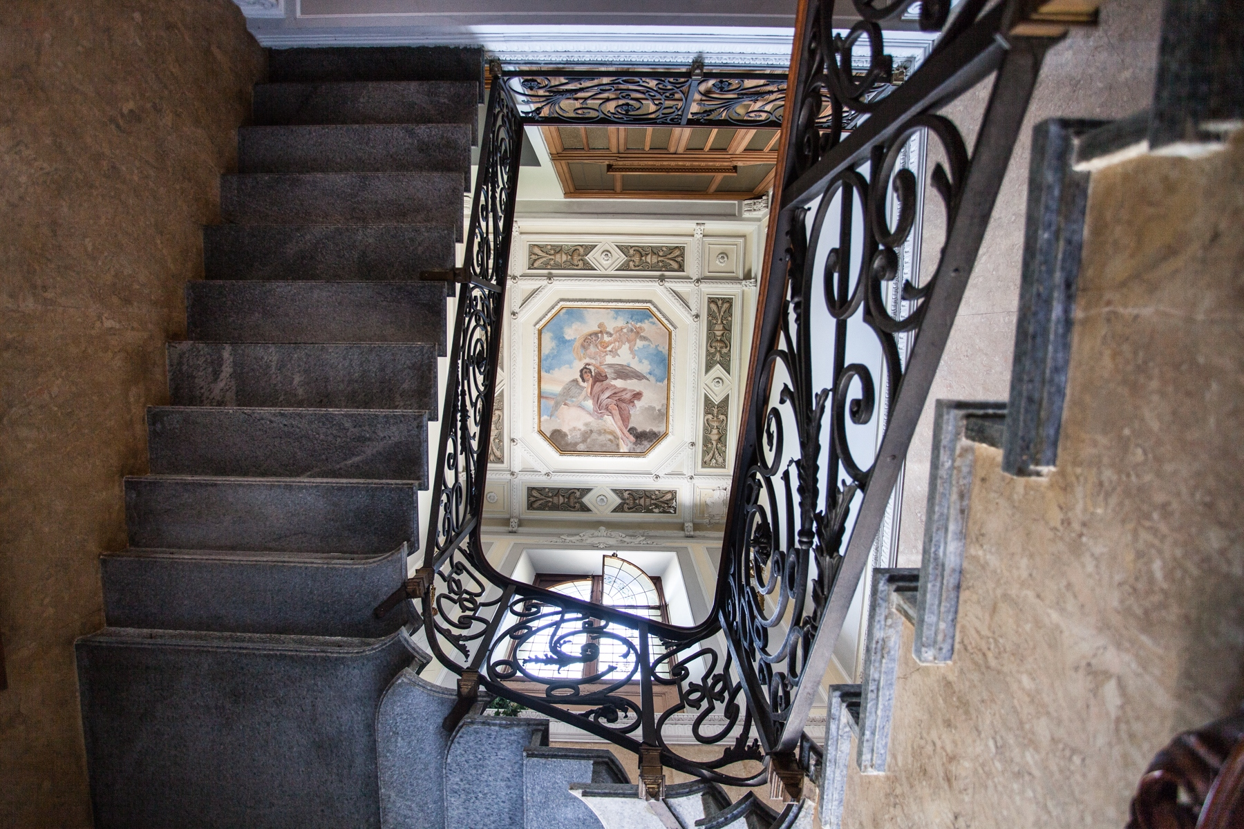 Villa in Vendita a San Fermo Della Battaglia: 5 locali, 1000 mq - Foto 13