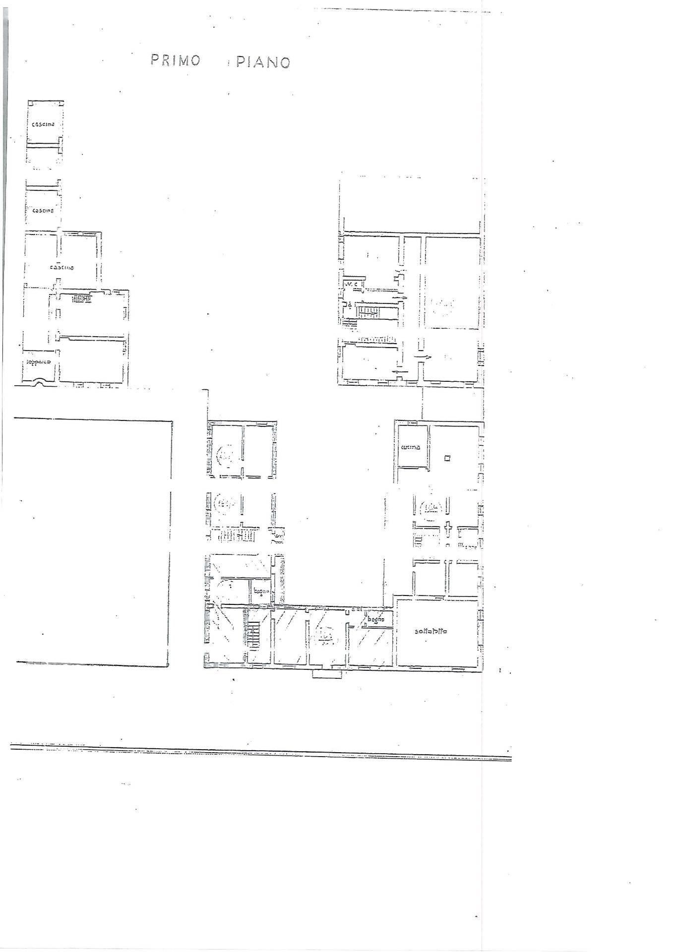 Villa in Vendita a Verano Brianza: 5 locali, 1080 mq - Foto 22