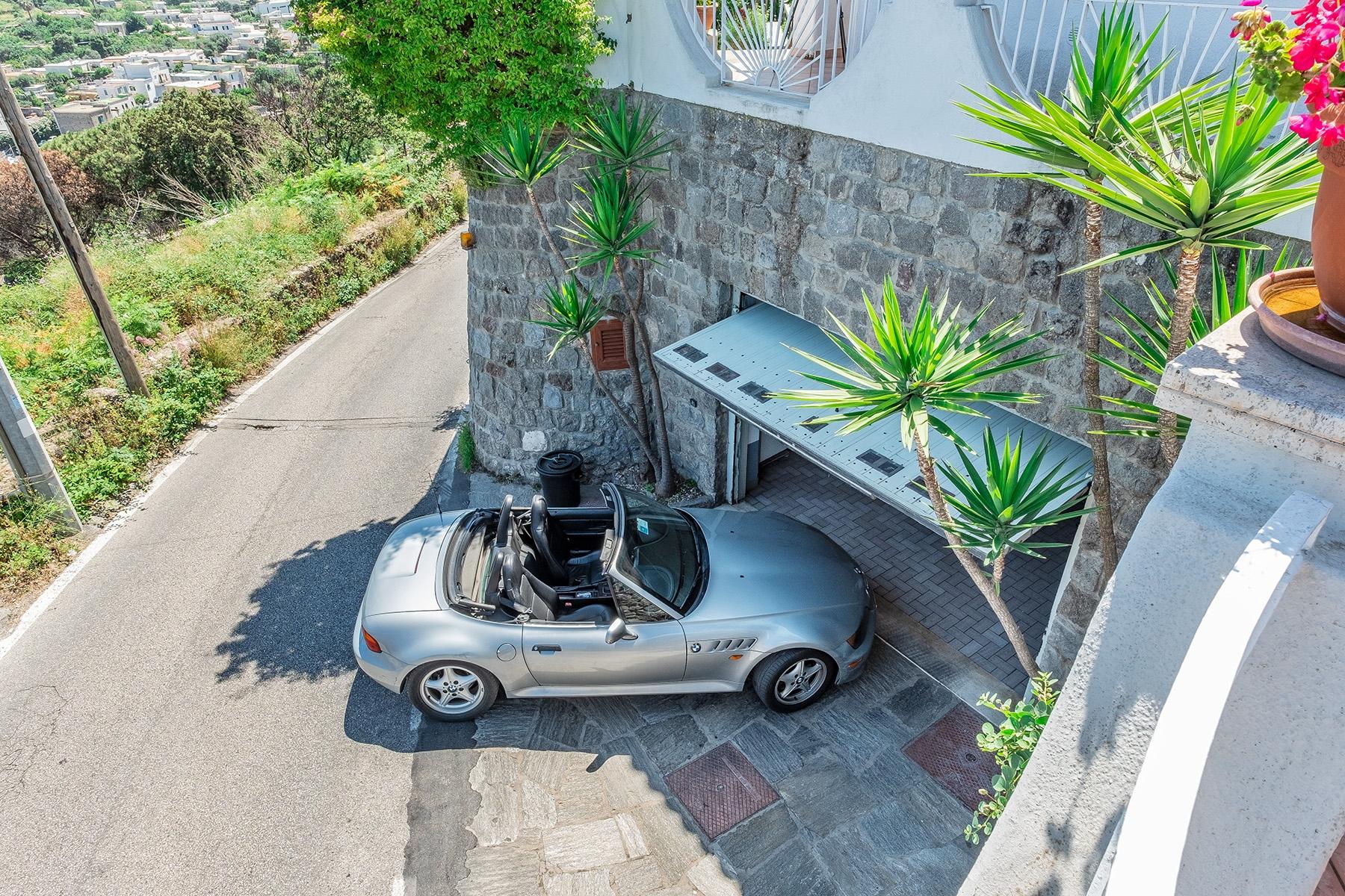 Villa in Vendita a Ischia: 5 locali, 138 mq - Foto 9