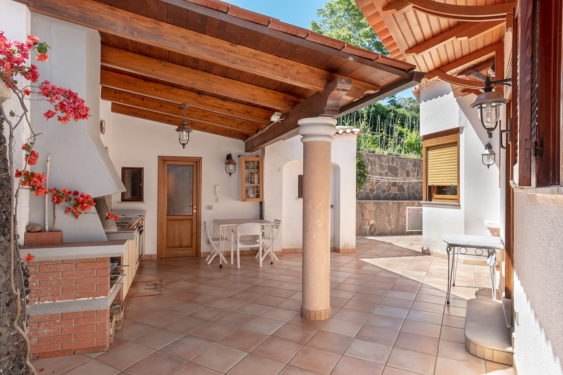 Villa in Vendita a Ischia: 5 locali, 138 mq - Foto 14