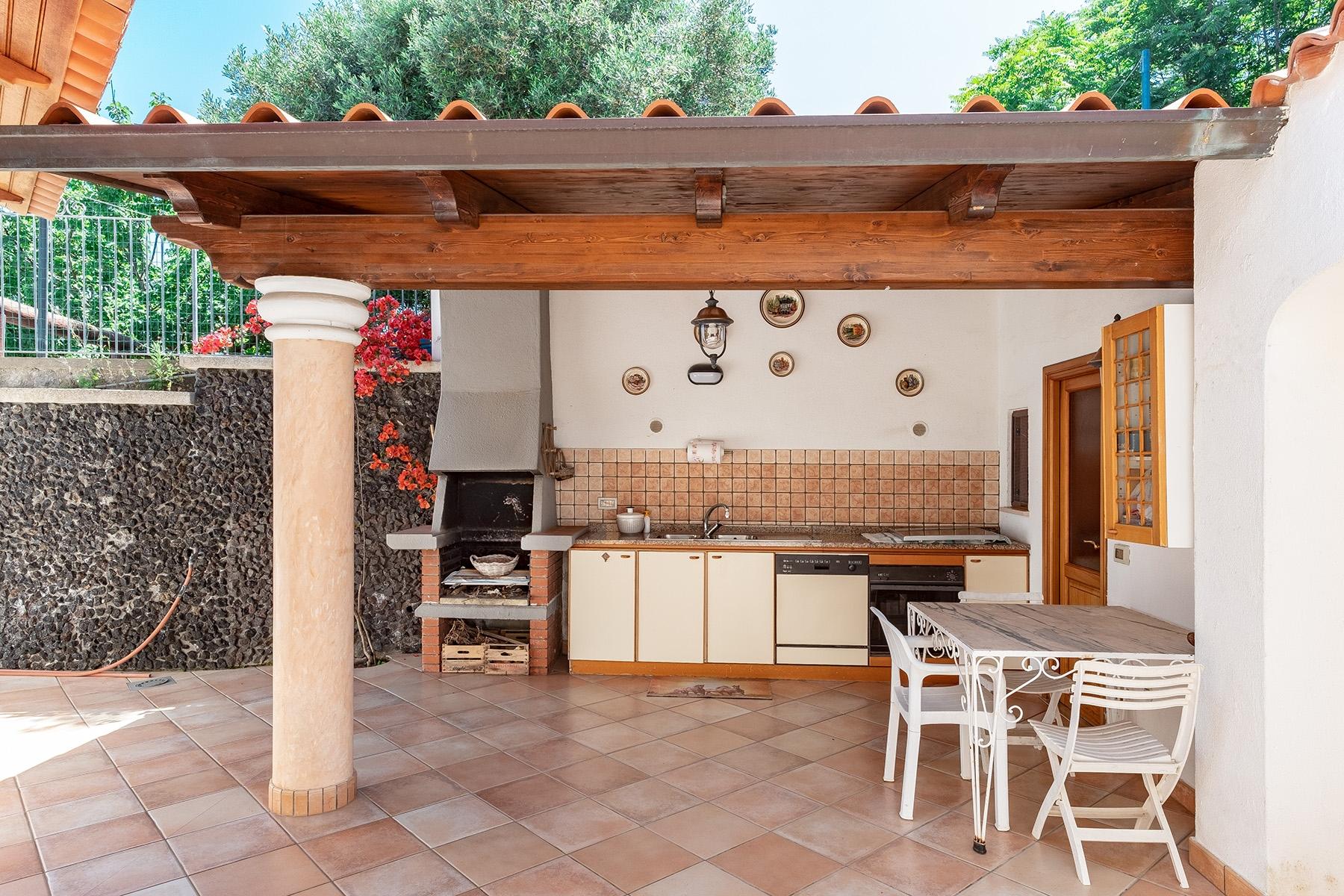 Villa in Vendita a Ischia: 5 locali, 138 mq - Foto 15