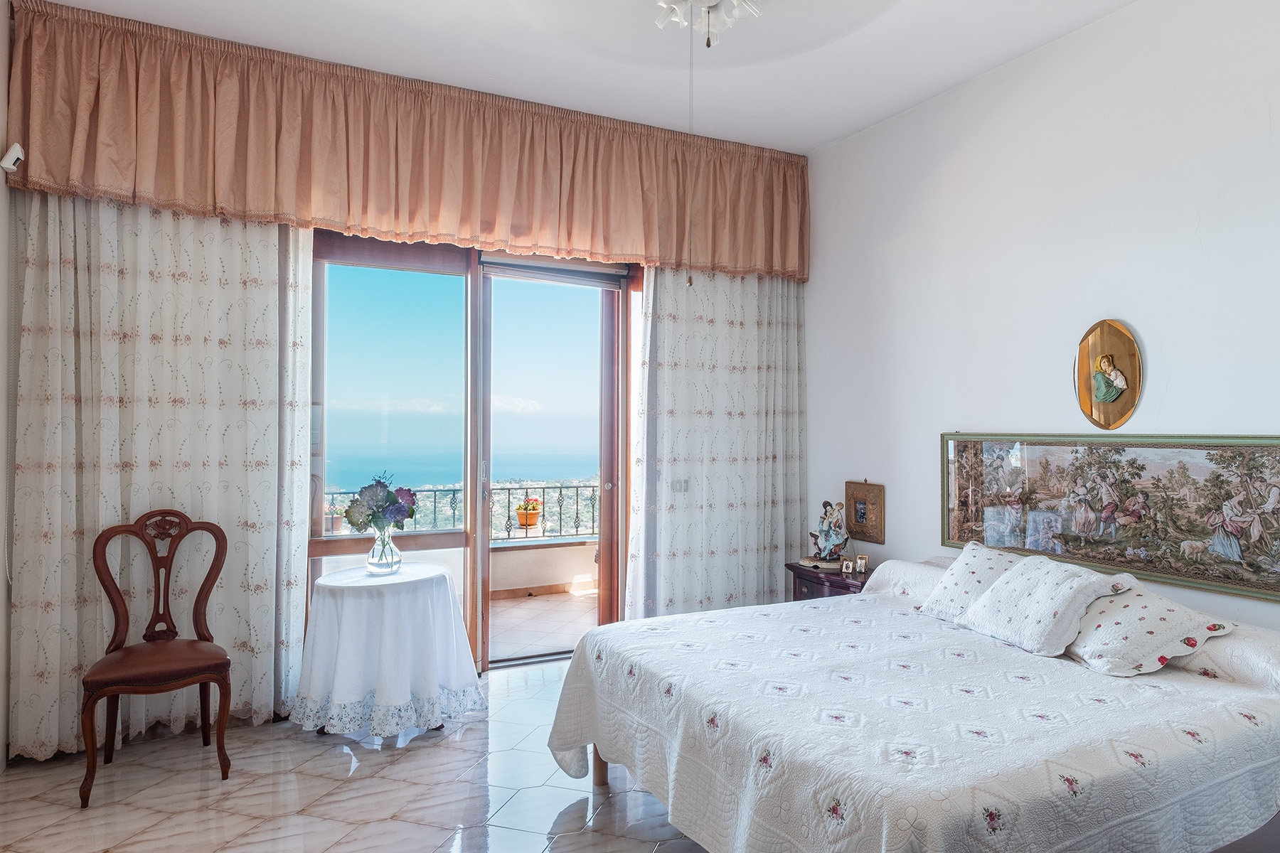 Villa in Vendita a Ischia: 5 locali, 138 mq - Foto 17