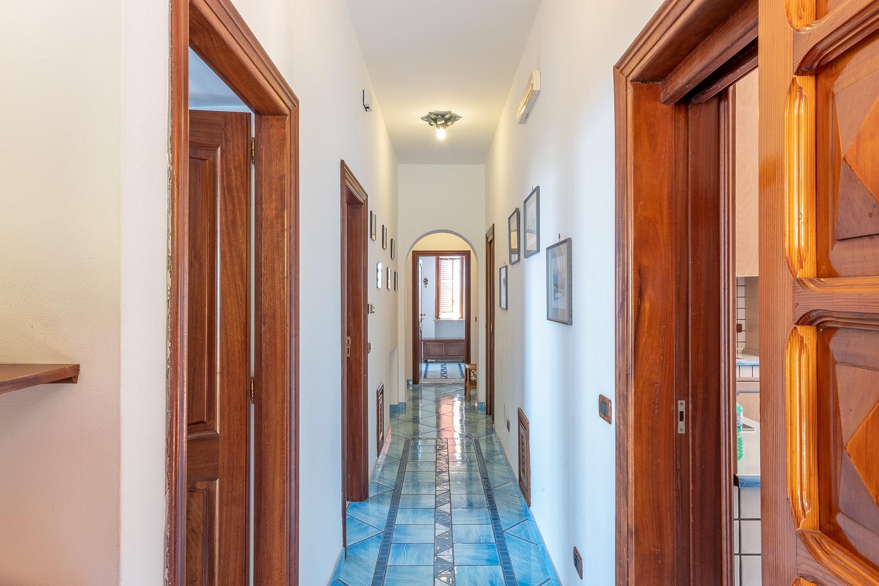 Villa in Vendita a Ischia: 5 locali, 138 mq - Foto 21