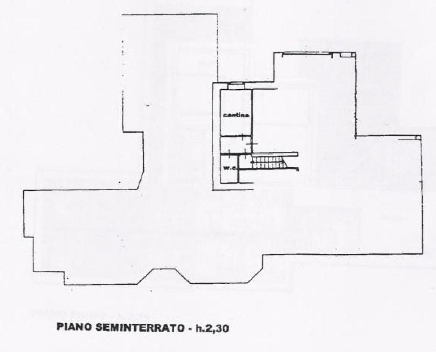 Villa in Vendita a Reggello: 5 locali, 400 mq - Foto 20
