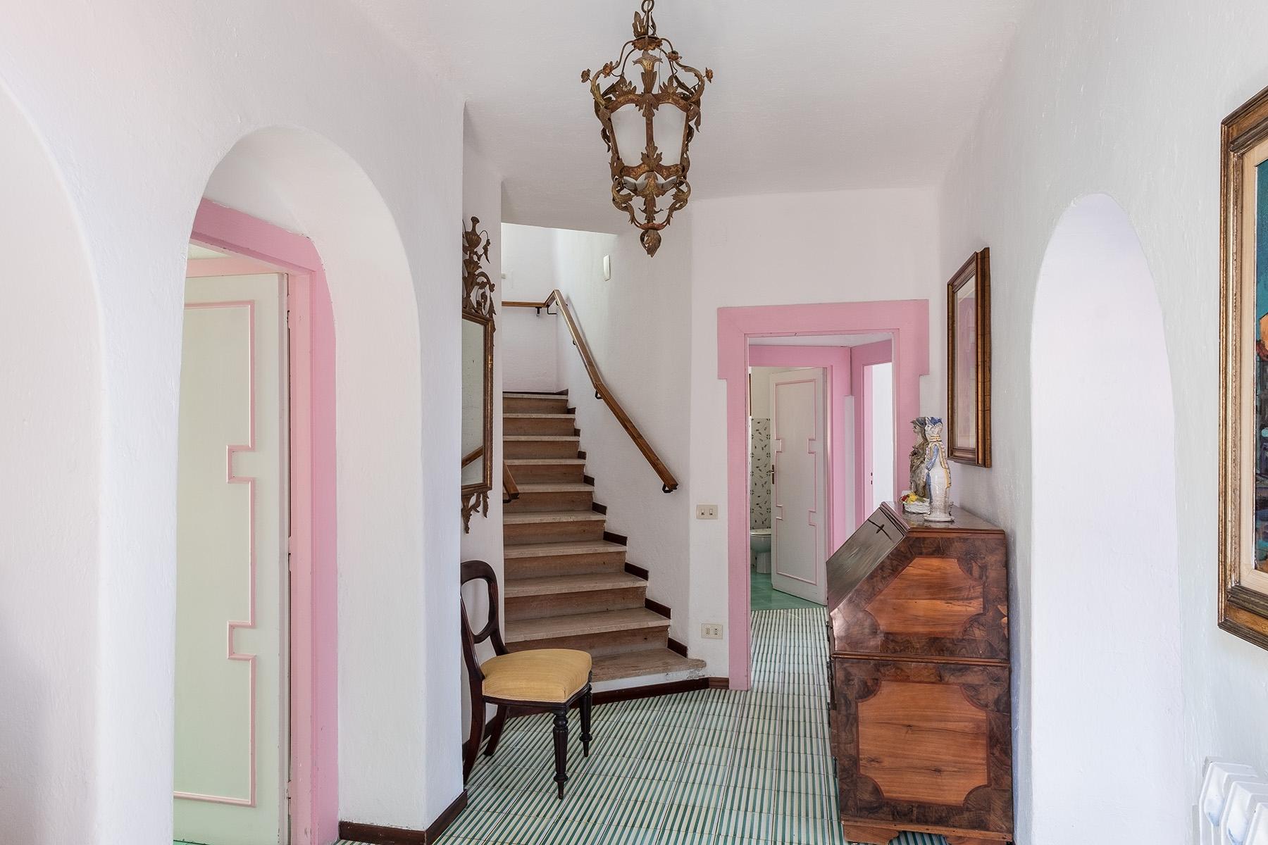 Villa in Vendita a Ischia: 5 locali, 206 mq - Foto 8