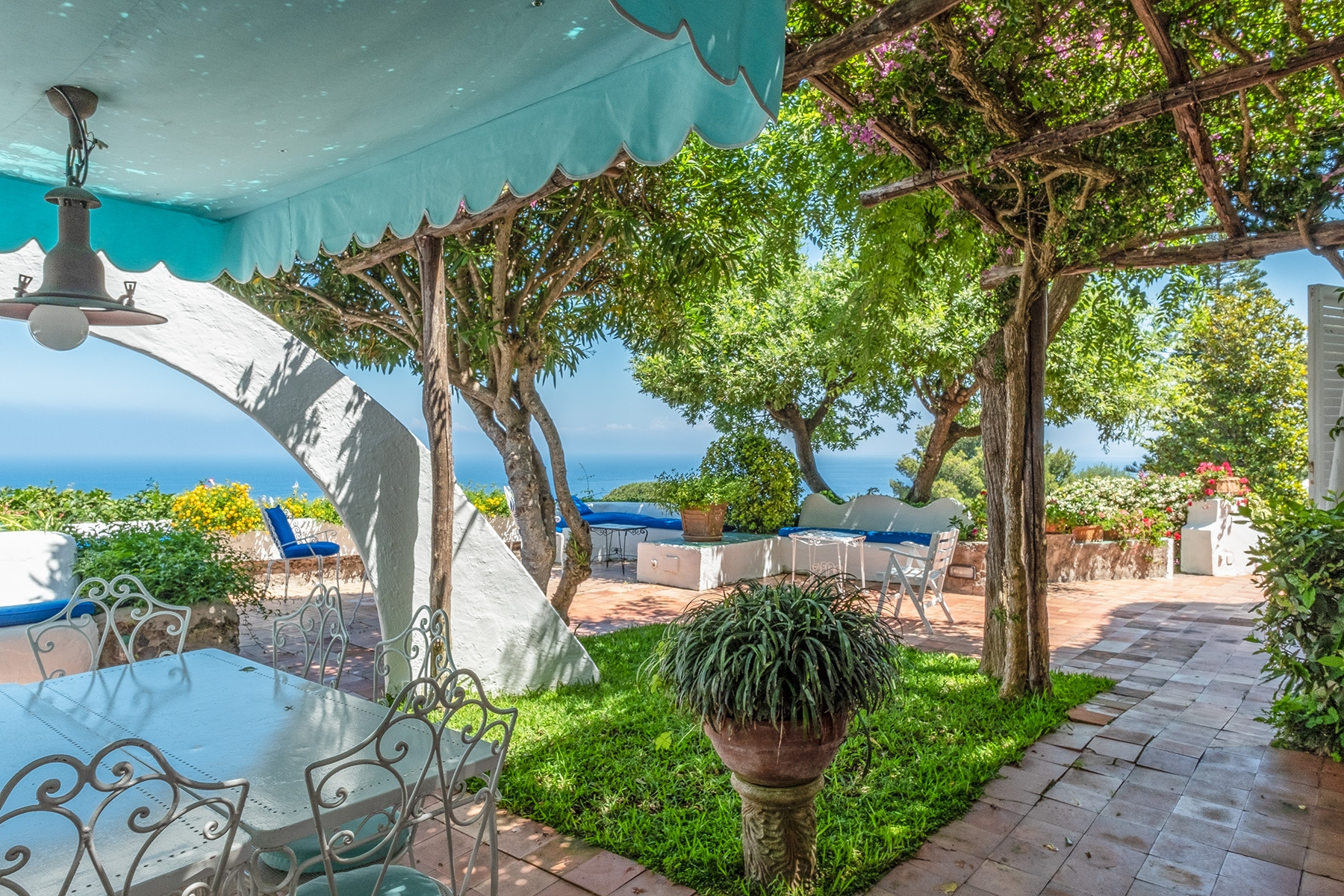 Villa in Vendita a Ischia: 5 locali, 206 mq - Foto 15