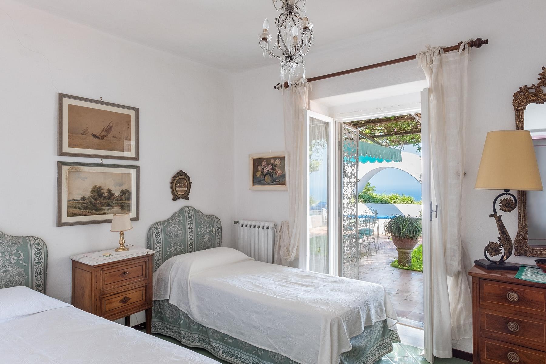 Villa in Vendita a Ischia: 5 locali, 206 mq - Foto 10