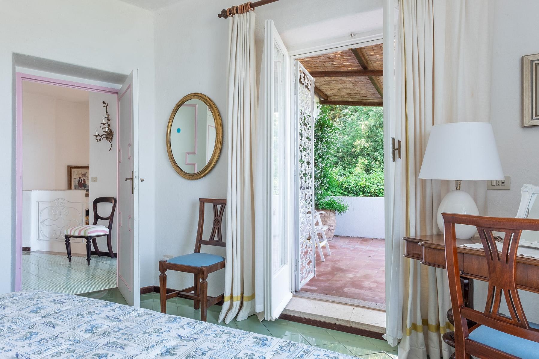 Villa in Vendita a Ischia: 5 locali, 206 mq - Foto 13